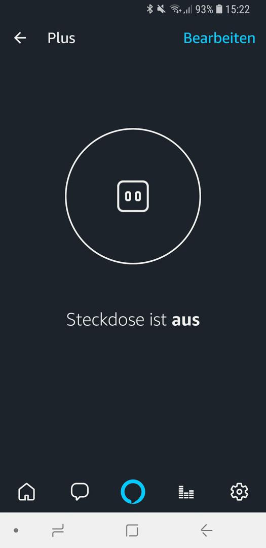 Parce Plus Alexa 08