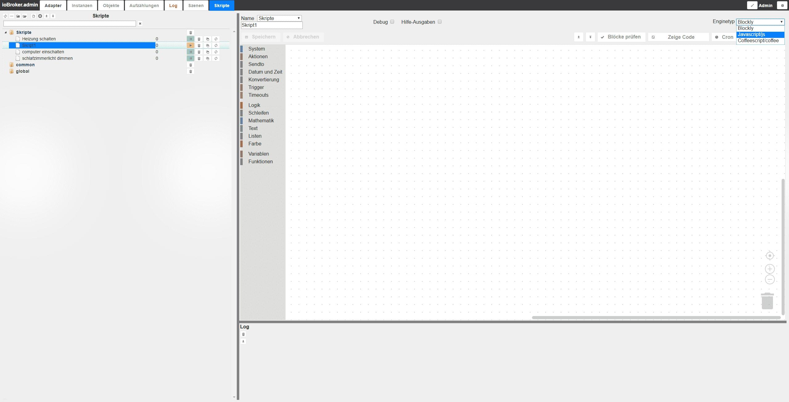 PC-mit-Amazon-Alexa-und-ioBroker-anschalten-4