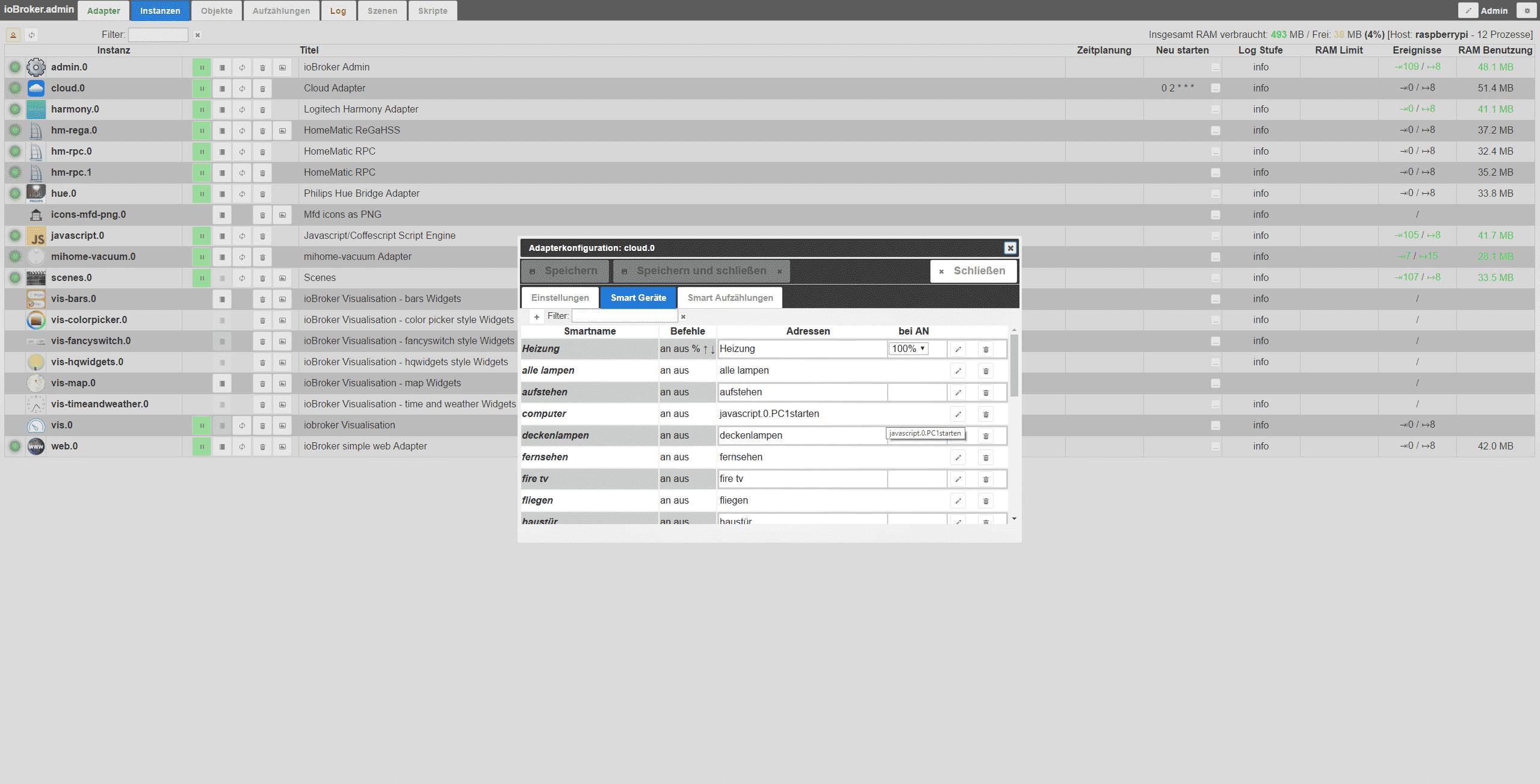 PC-mit-Amazon-Alexa-und-ioBroker-anschalten-8