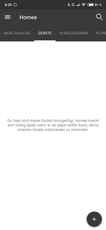 Philips-Hue-ZigBee-Lape-mit-Homee-verbinden-1