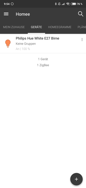 Philips-Hue-ZigBee-Lape-mit-Homee-verbinden-11