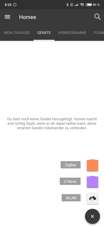 Philips-Hue-ZigBee-Lape-mit-Homee-verbinden-2