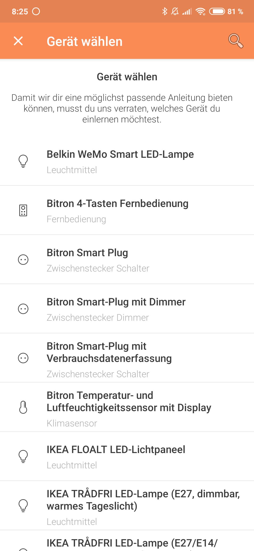 Philips-Hue-ZigBee-Lape-mit-Homee-verbinden-3
