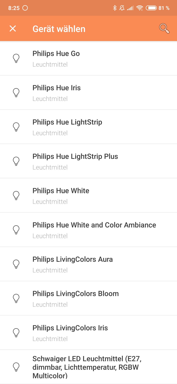 Philips-Hue-ZigBee-Lape-mit-Homee-verbinden-4