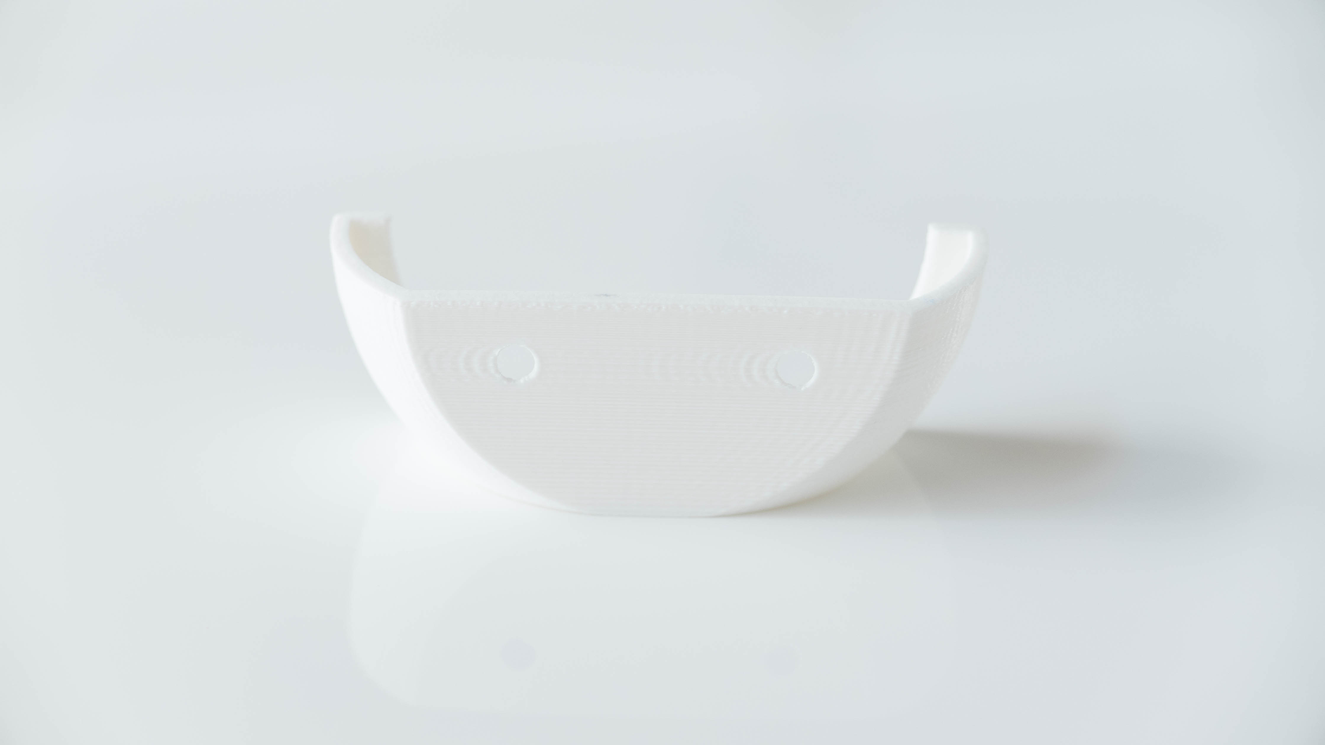 Philips-Living-Colors-fernbedienung-Wandhalterung-weiß-hinten