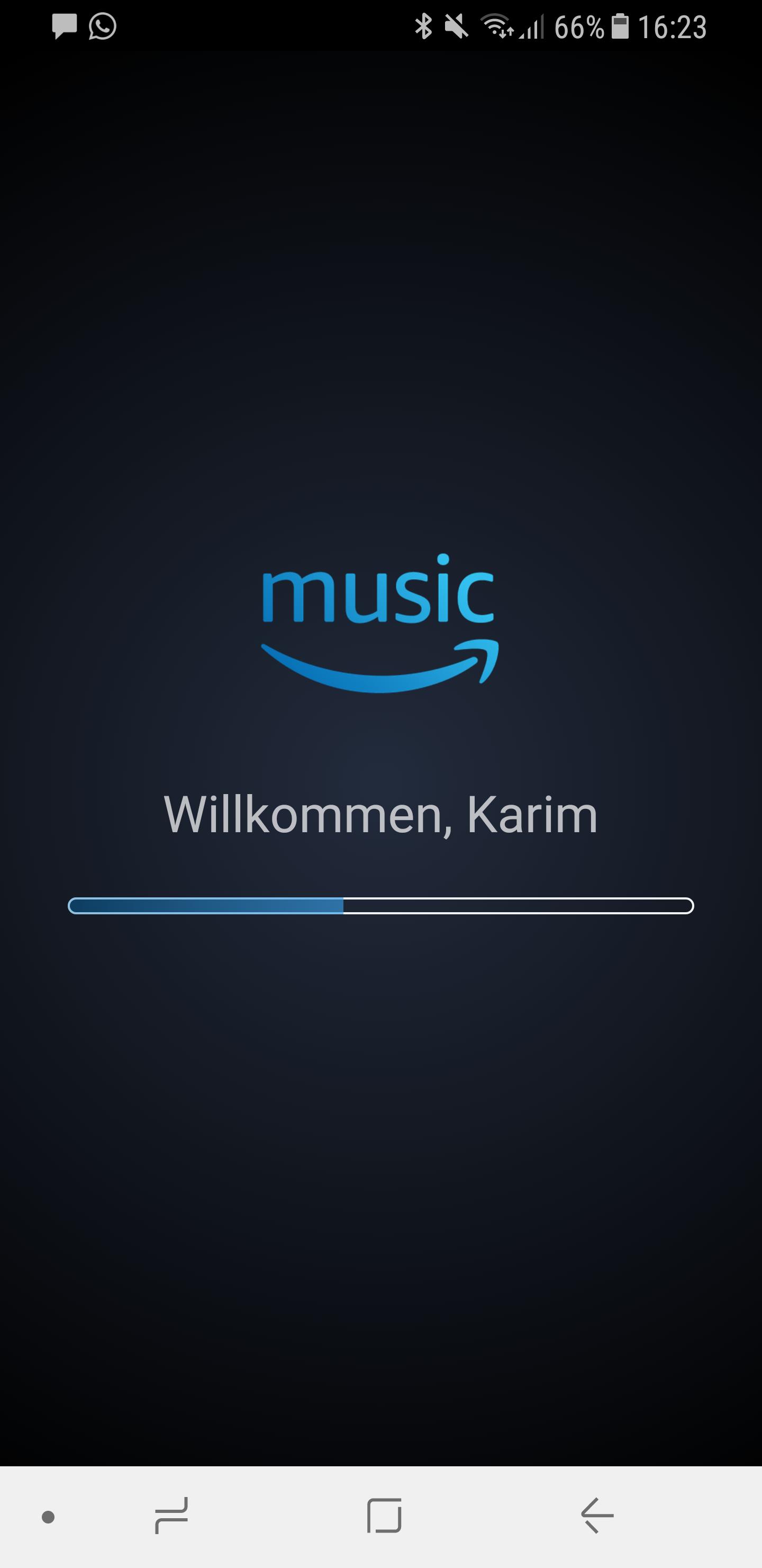 Prime-Music-anmelden-1