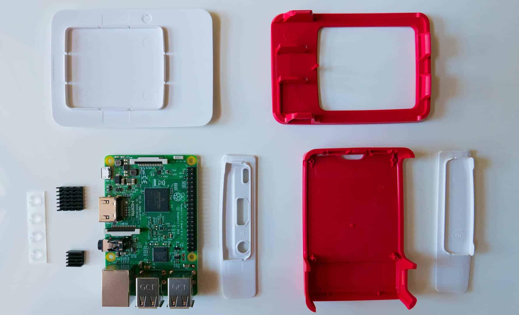 Raspberry-Pi-zusammenbauen-1