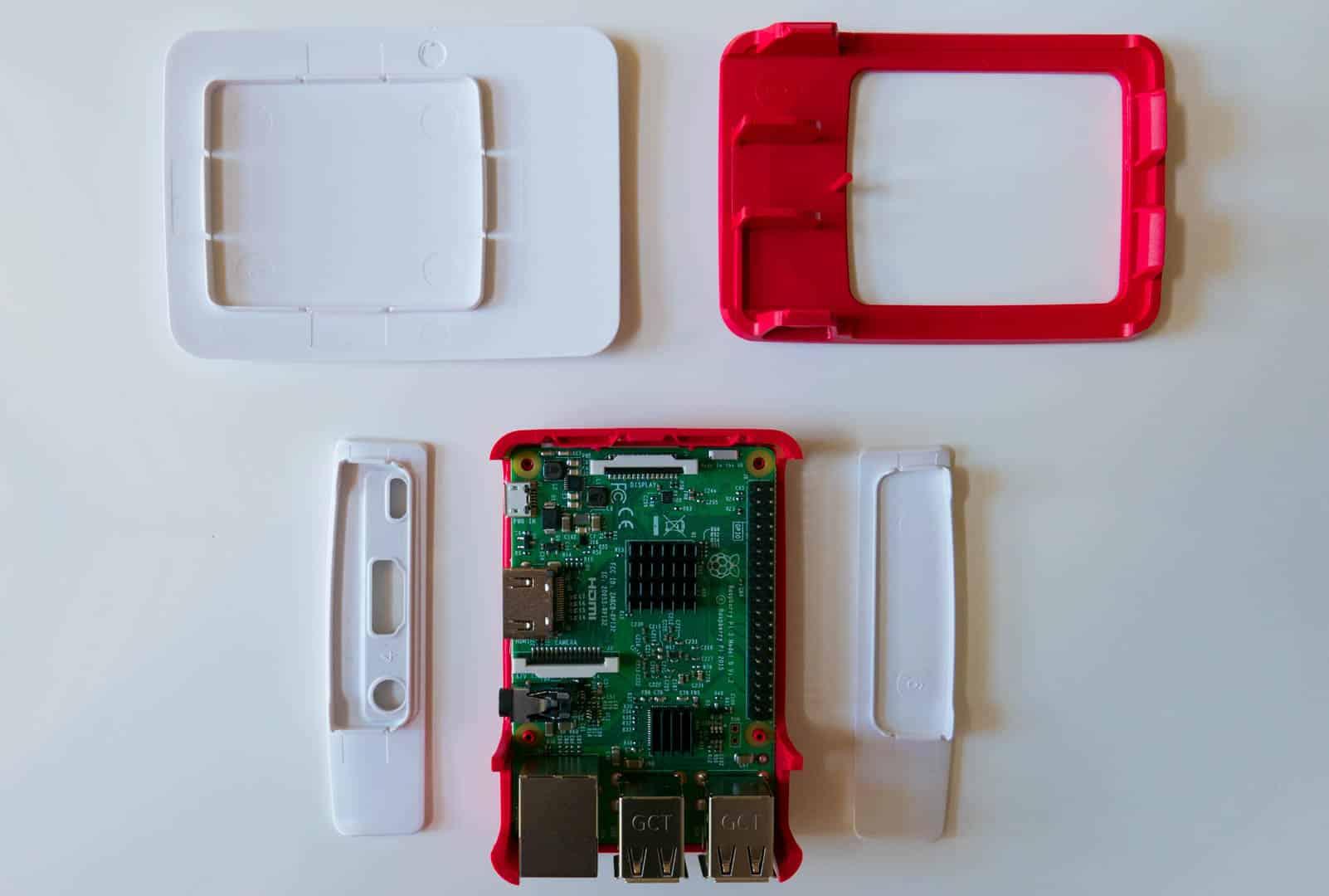 Raspberry-Pi-zusammenbauen-2