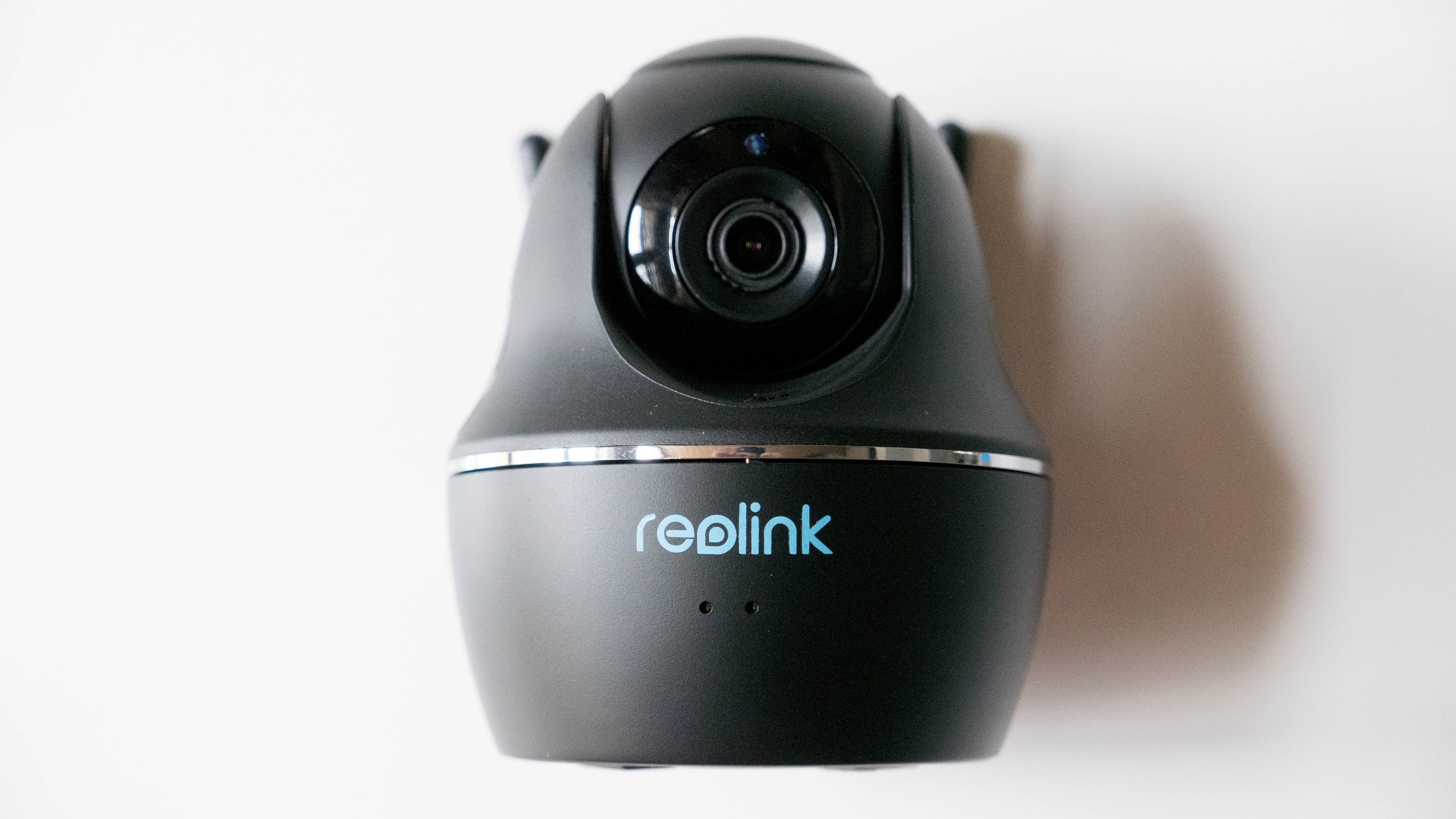 Reolink C1 Pro 1