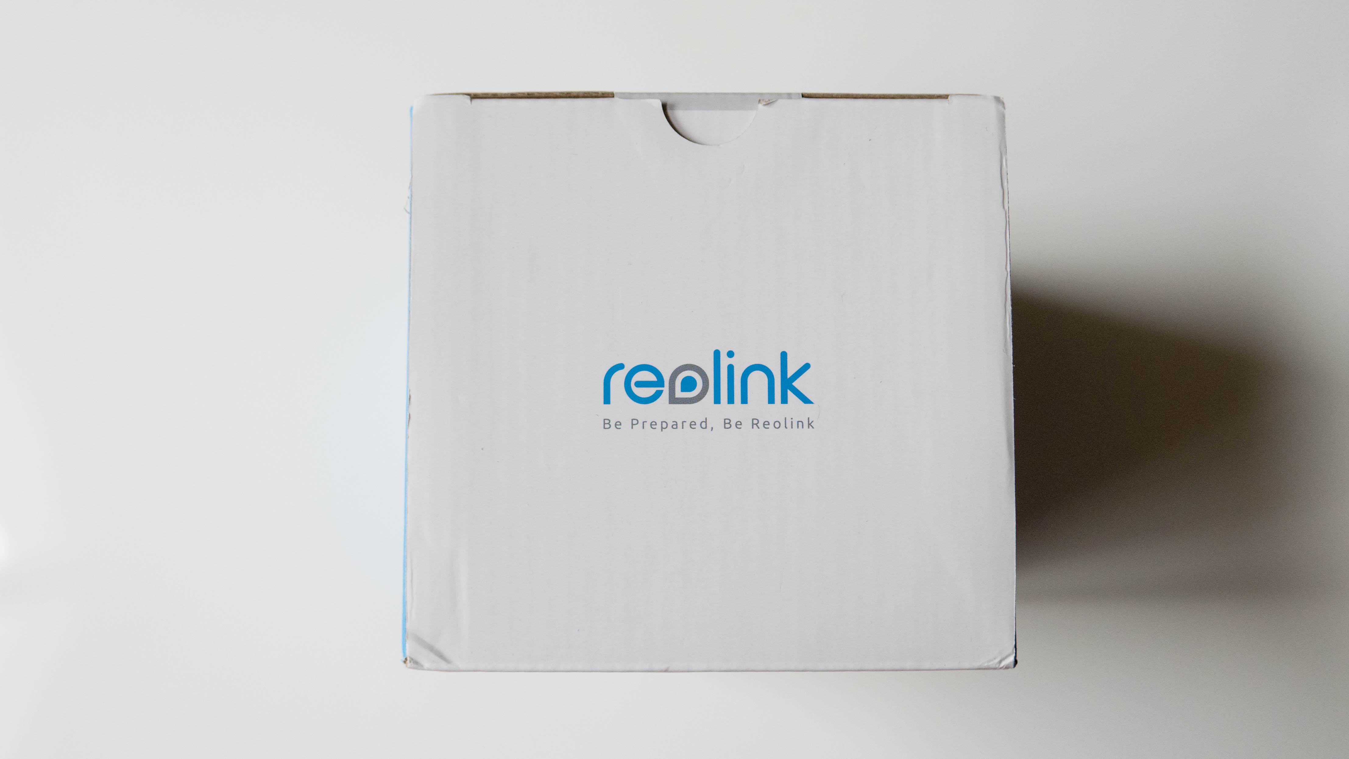 Reolink C1 Pro 13