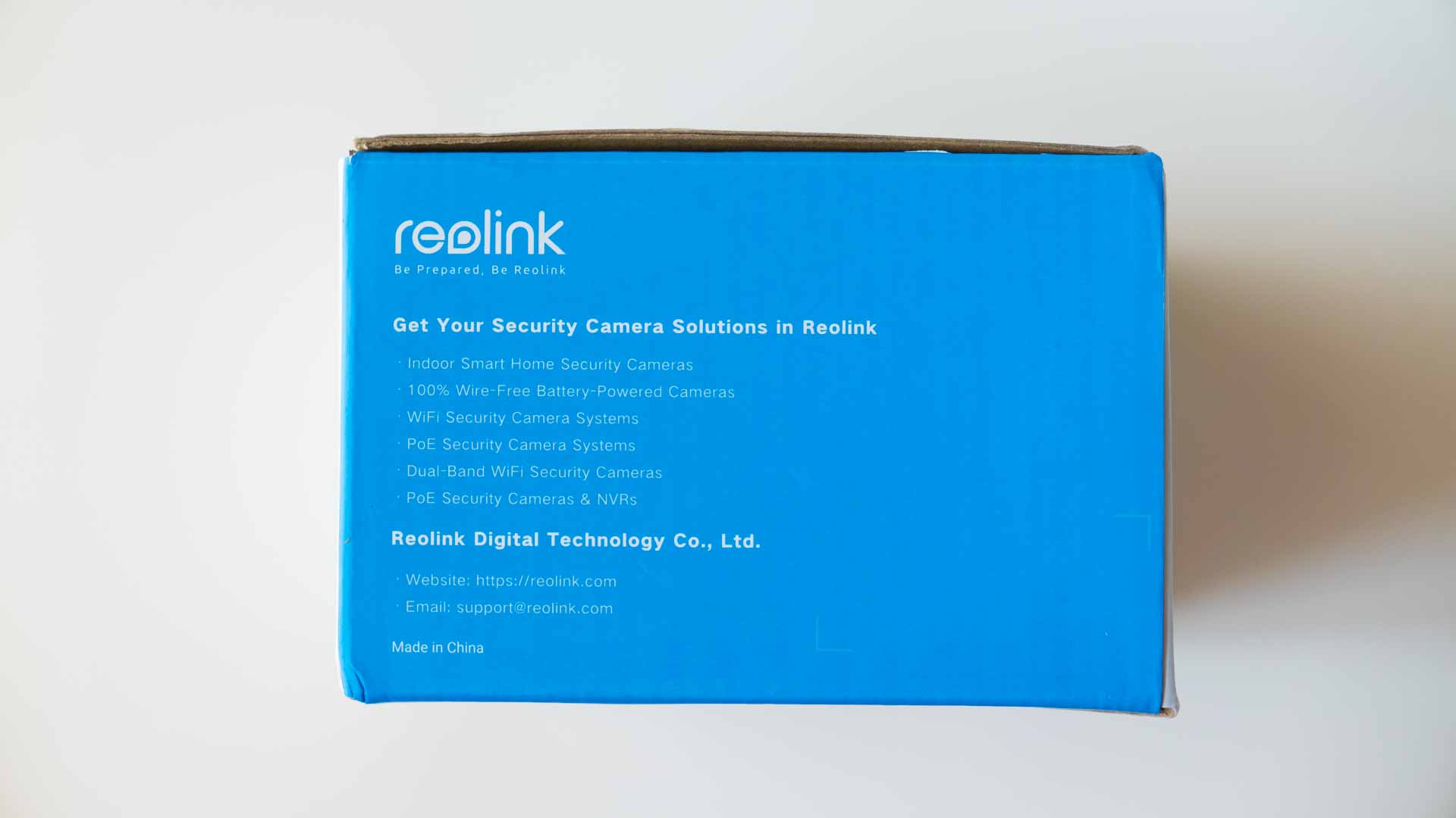 Reolink-Kamera-11