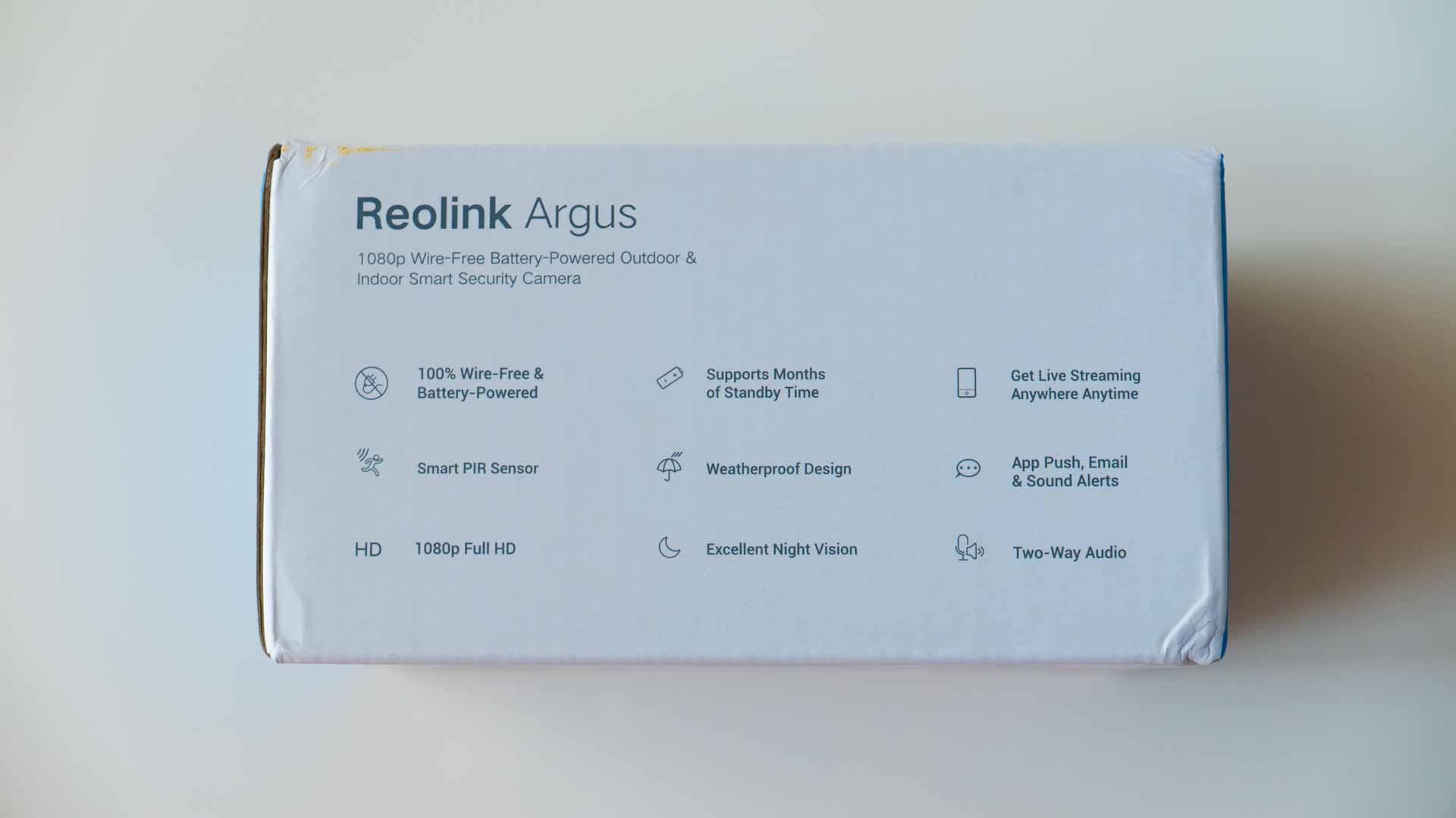 Reolink-Kamera-12