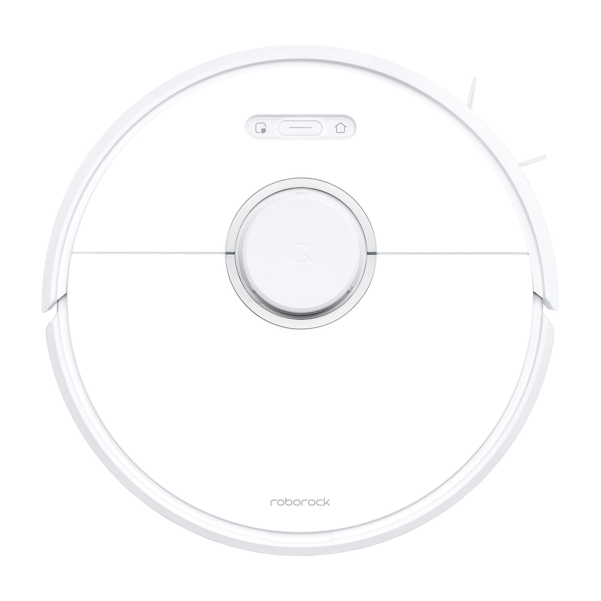 S6-White_2