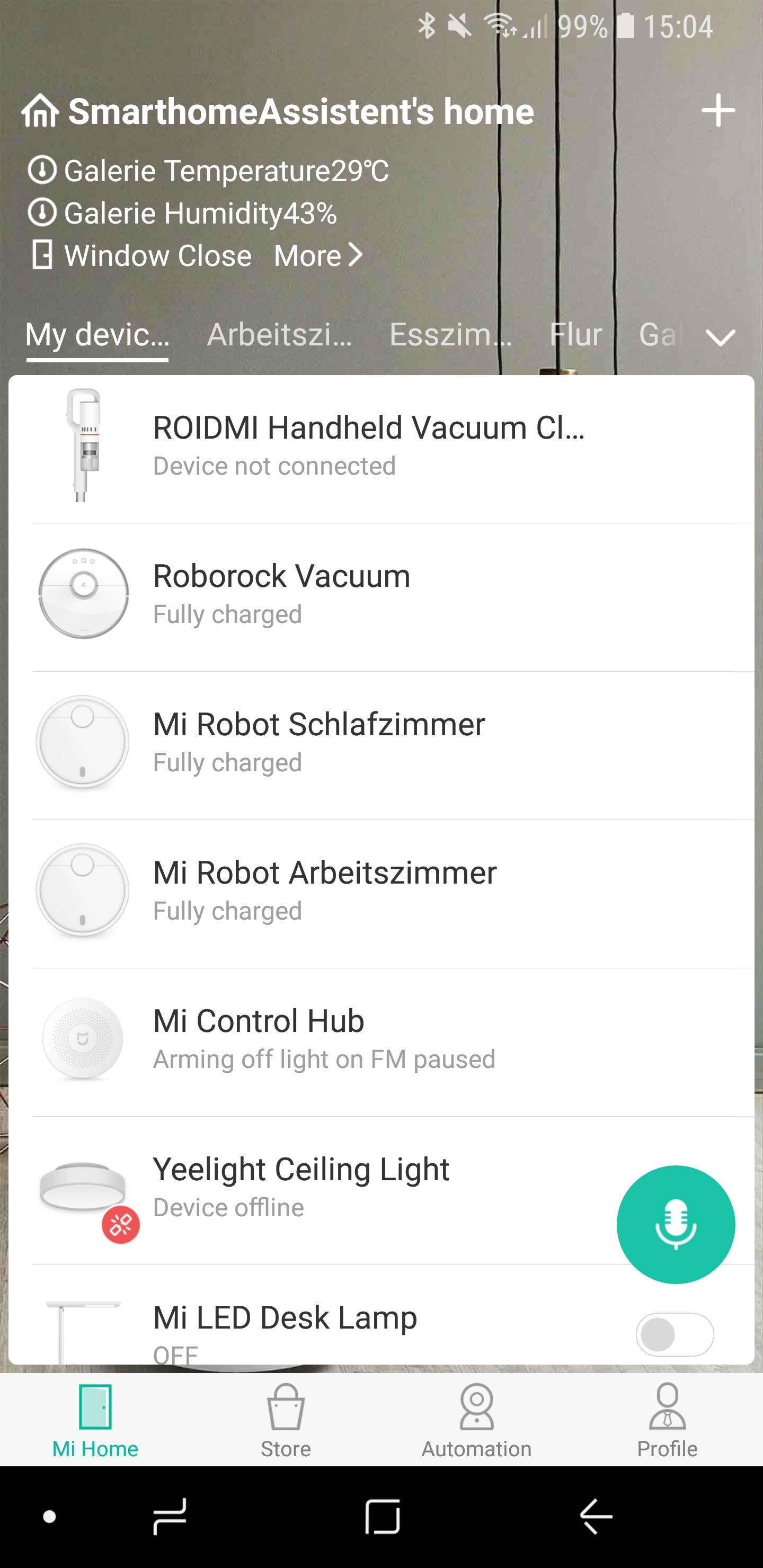 Xiaomi-roborock-Xiaowa-Einrichten-01