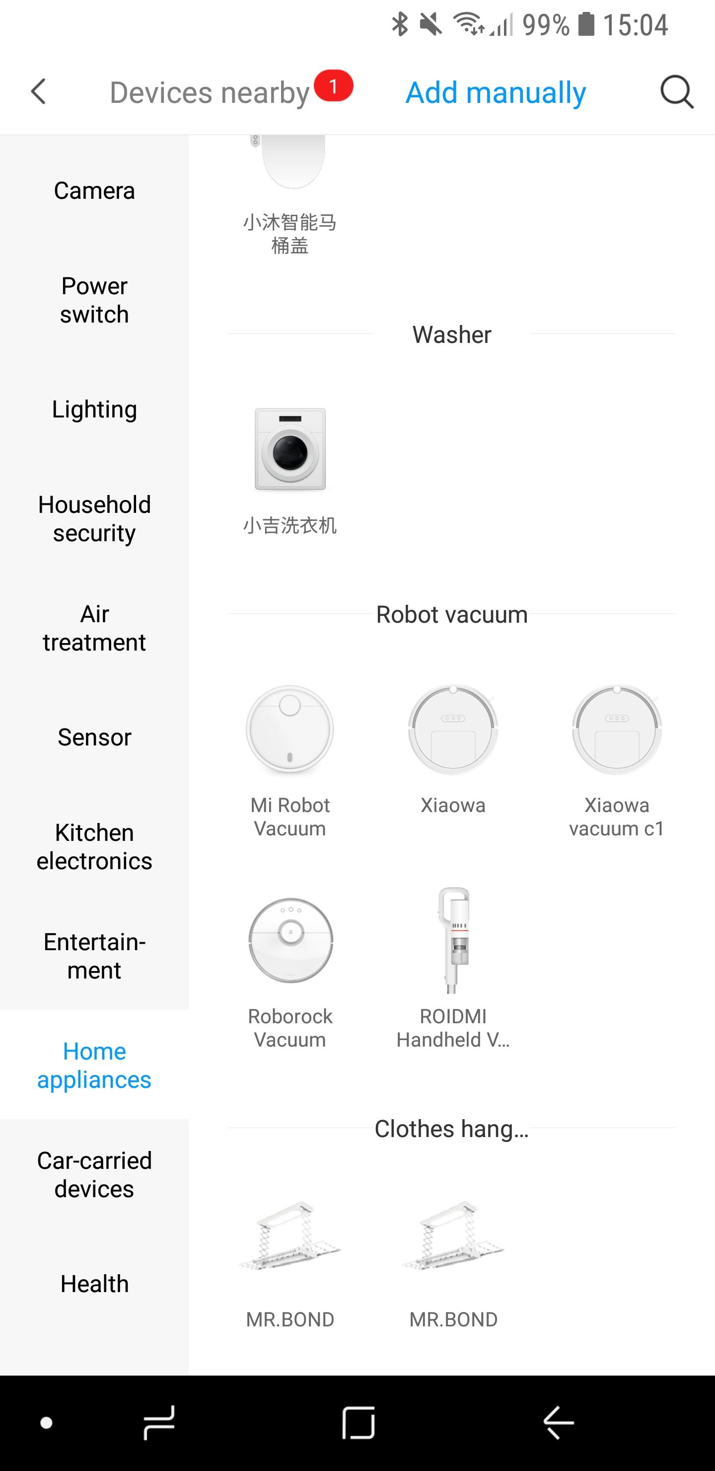 Xiaomi-roborock-Xiaowa-Einrichten-02