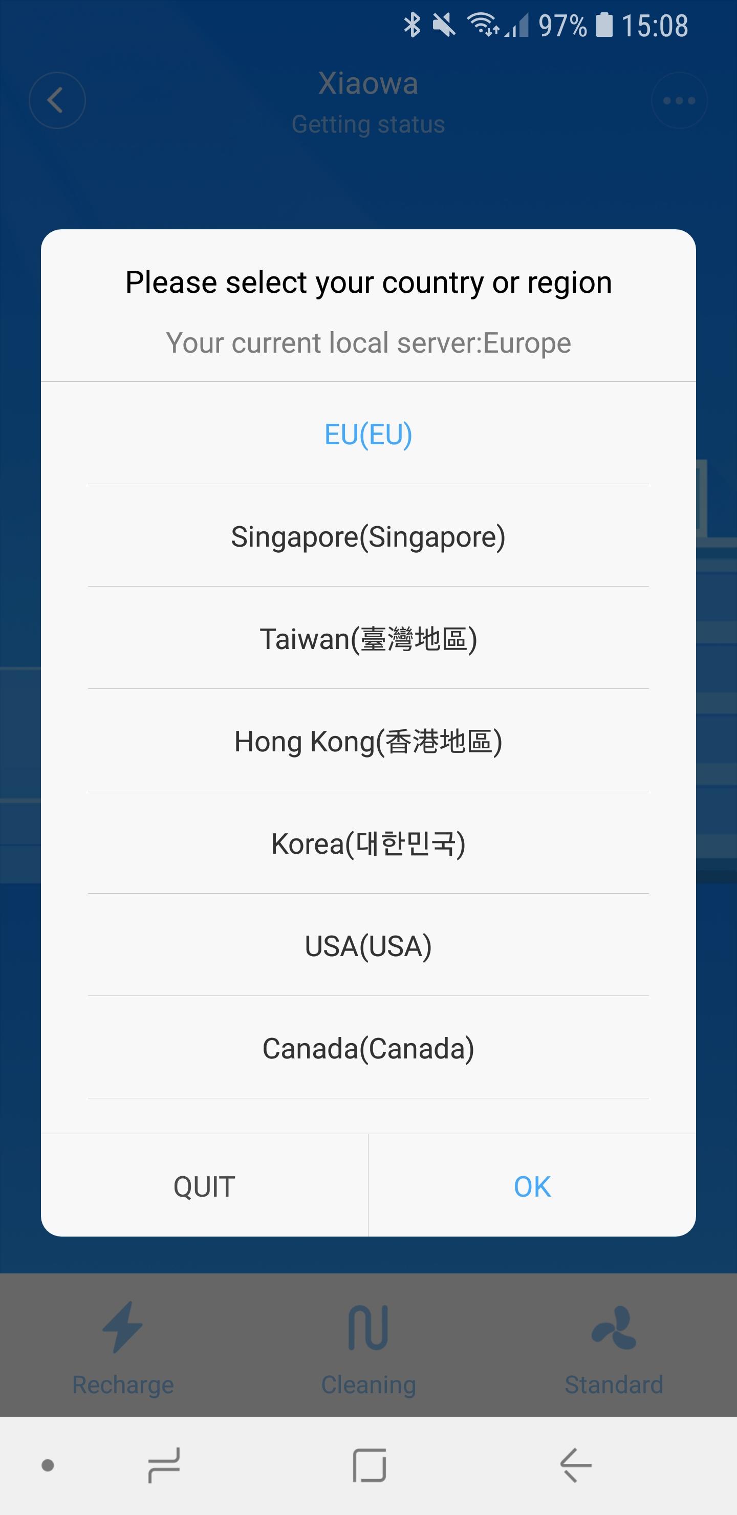 Xiaomi-roborock-Xiaowa-Einrichten-08