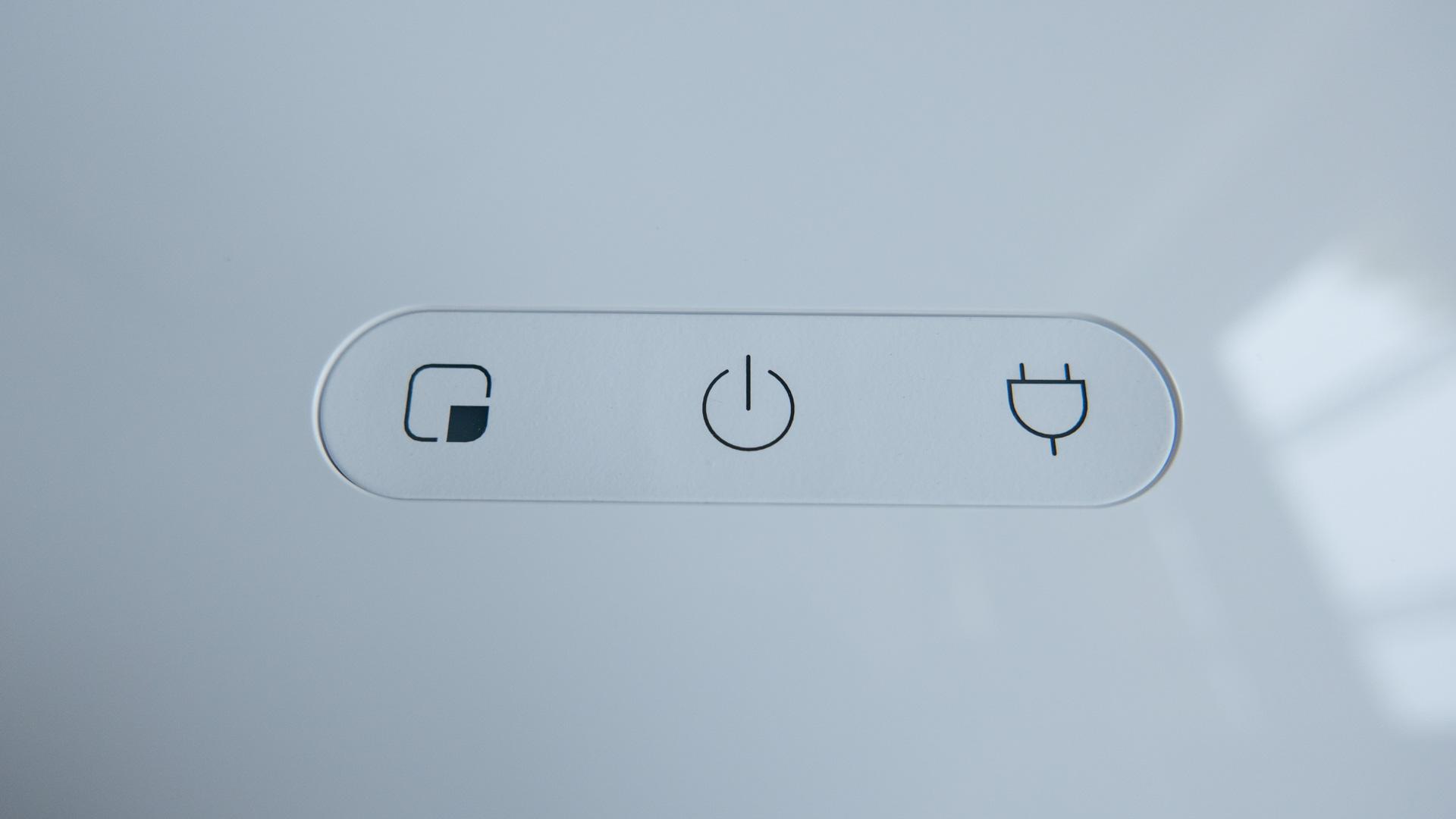 Xiaomi roborock Xiaowa Details 02
