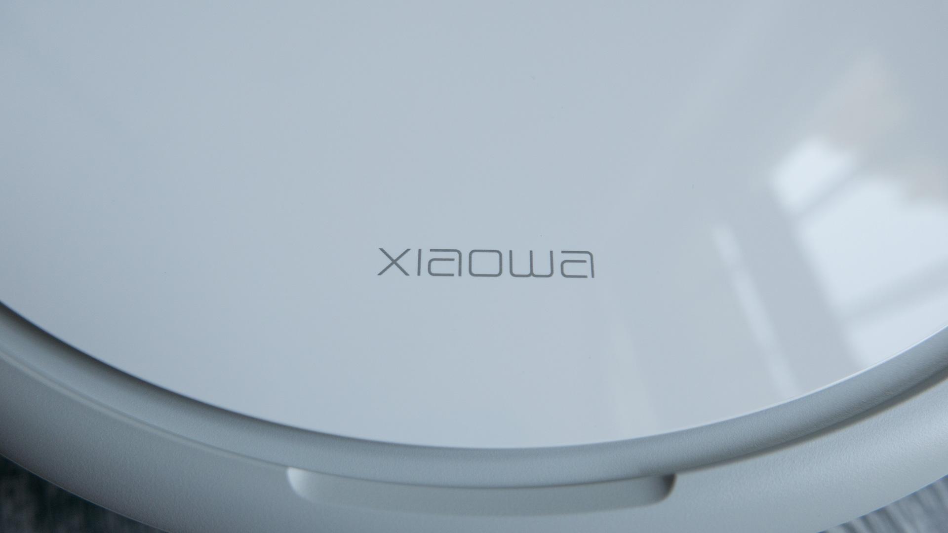 Xiaomi roborock Xiaowa Details 04