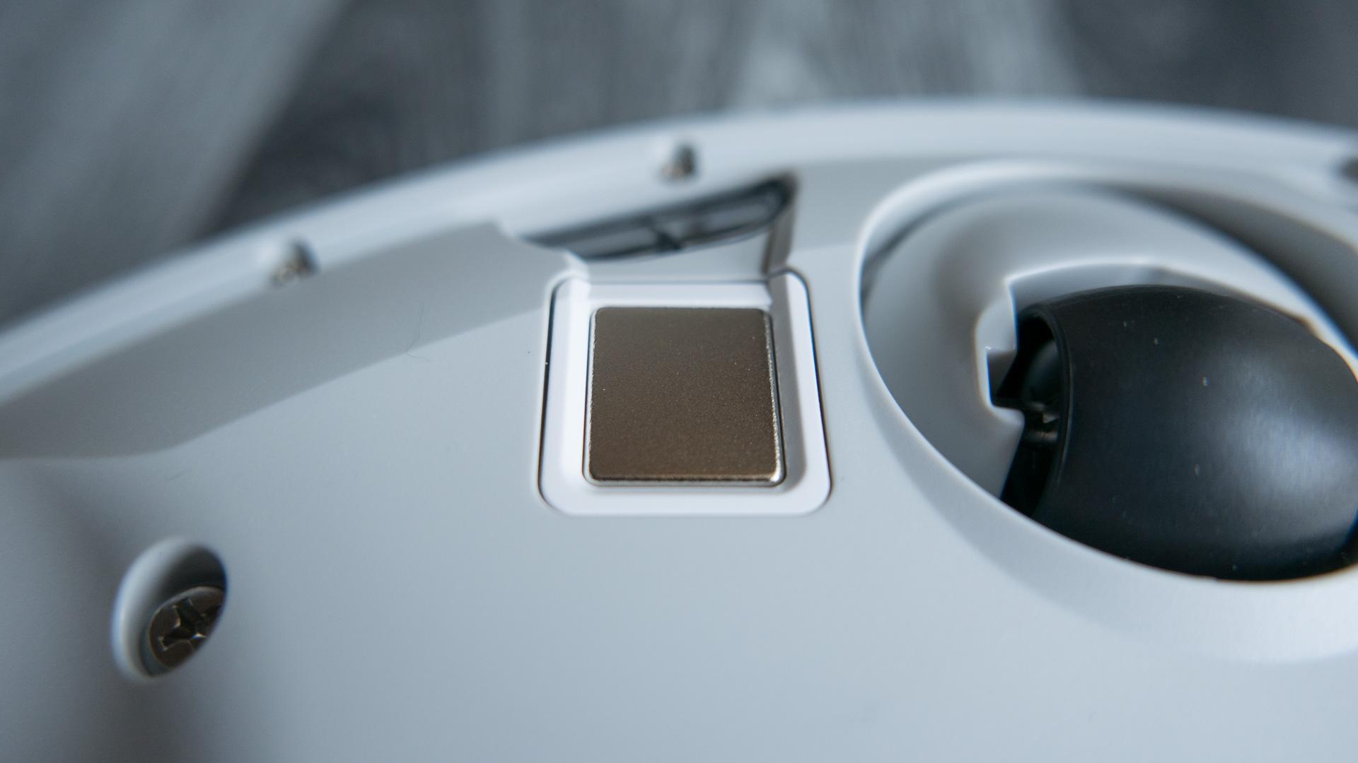 Xiaomi roborock Xiaowa Details 15