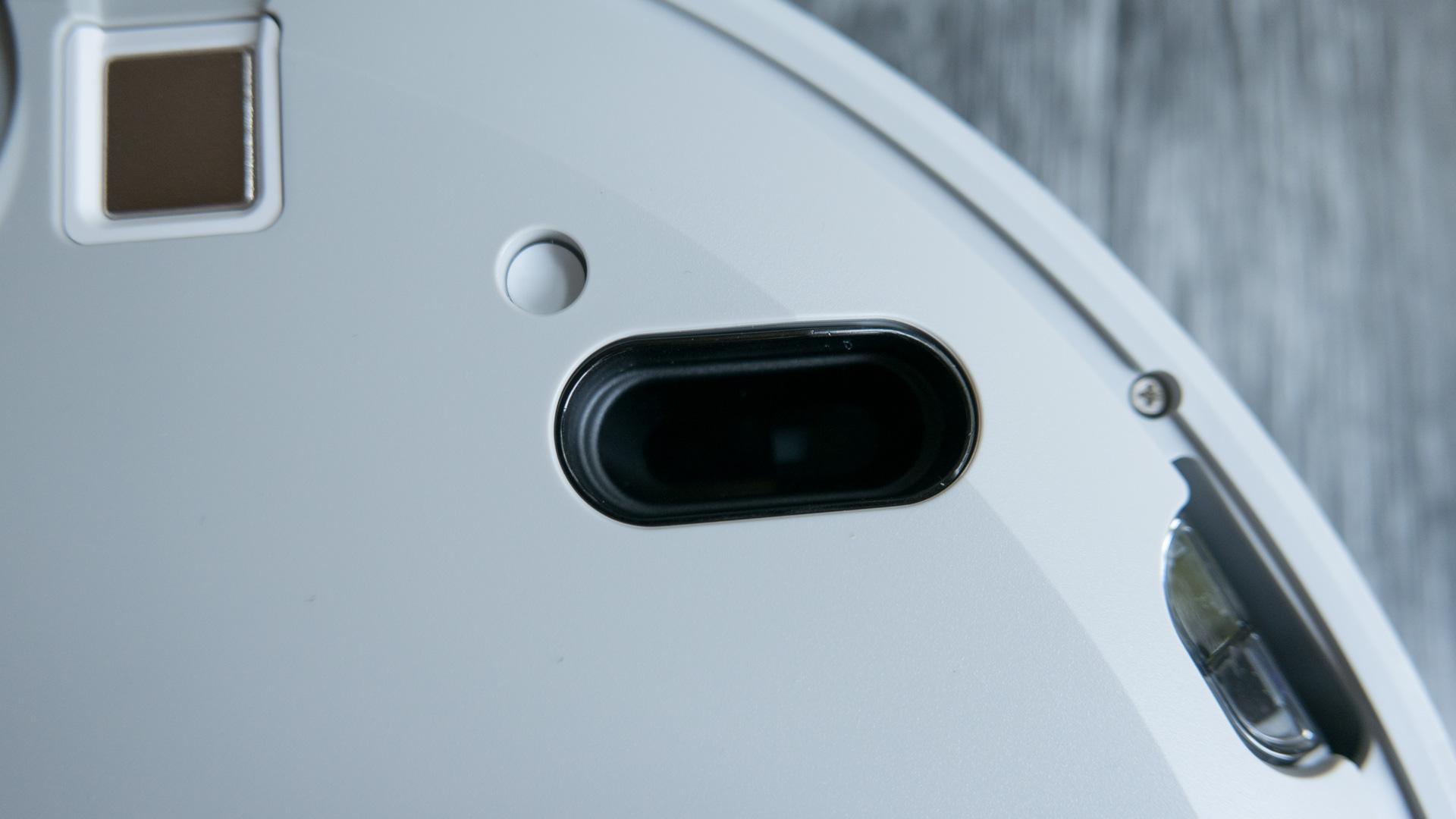 Xiaomi roborock Xiaowa Details 18