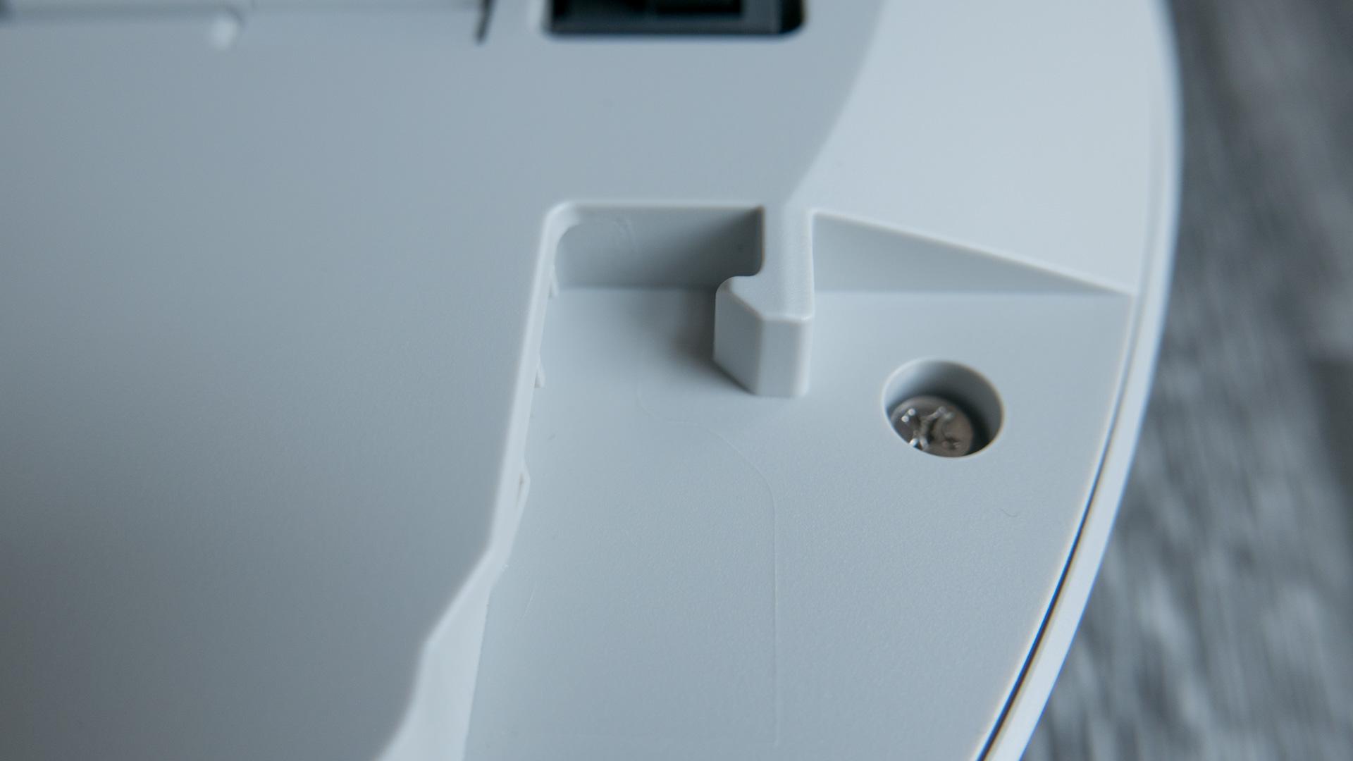 Xiaomi roborock Xiaowa Details 23