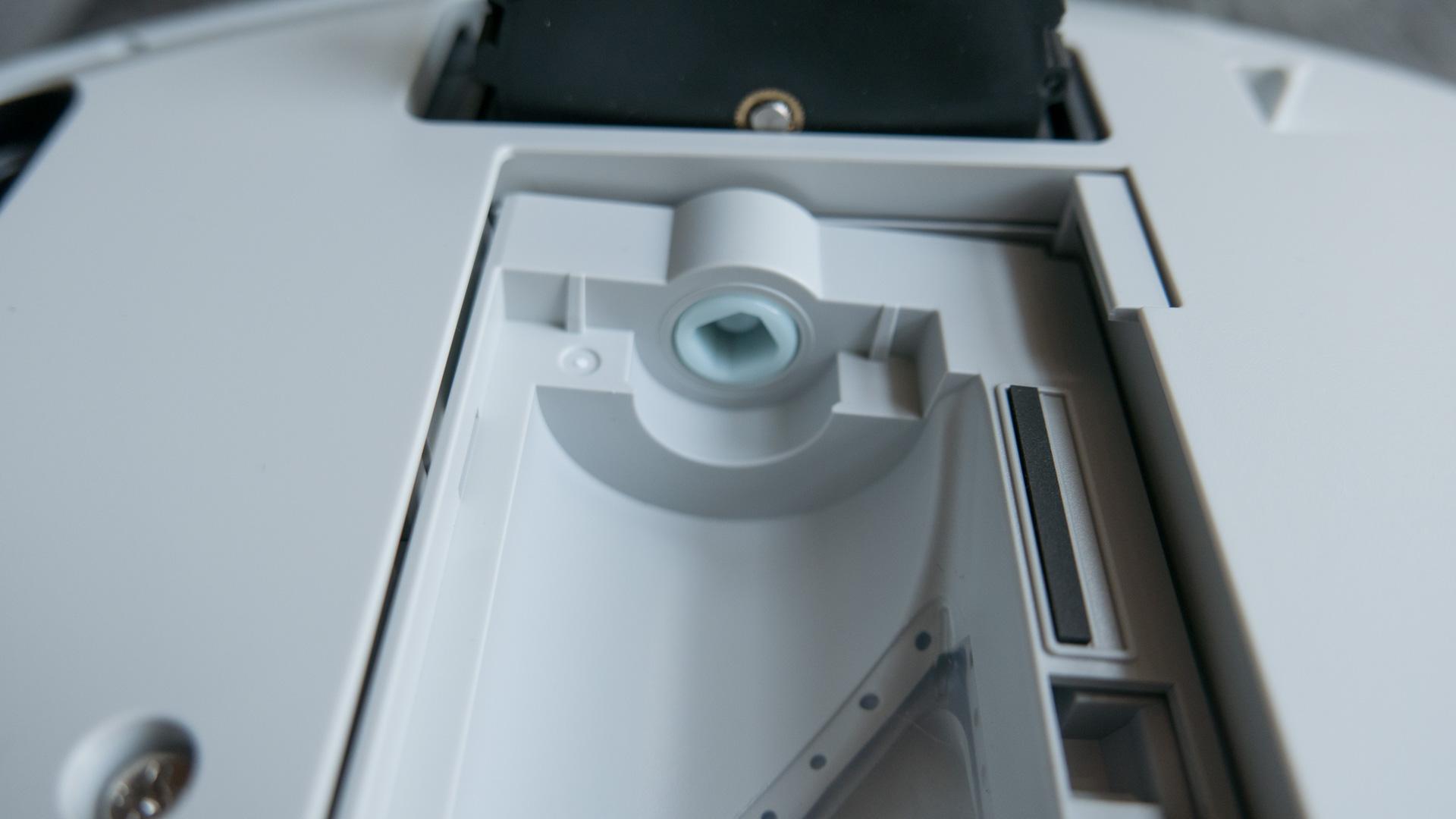 Xiaomi roborock Xiaowa Details 29