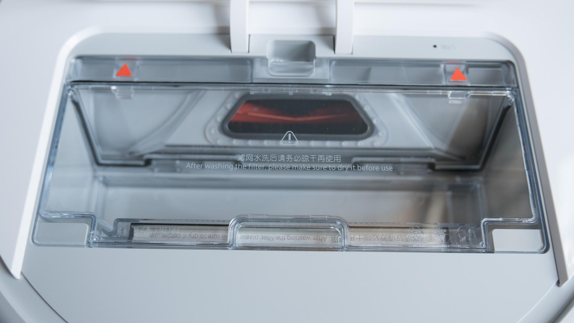 Xiaomi roborock Xiaowa Details 32