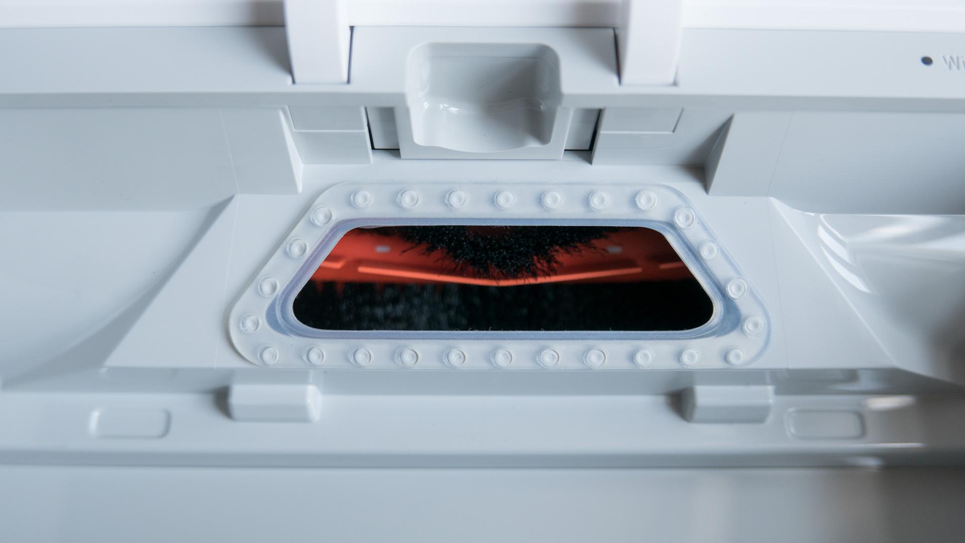 Xiaomi roborock Xiaowa Details 34