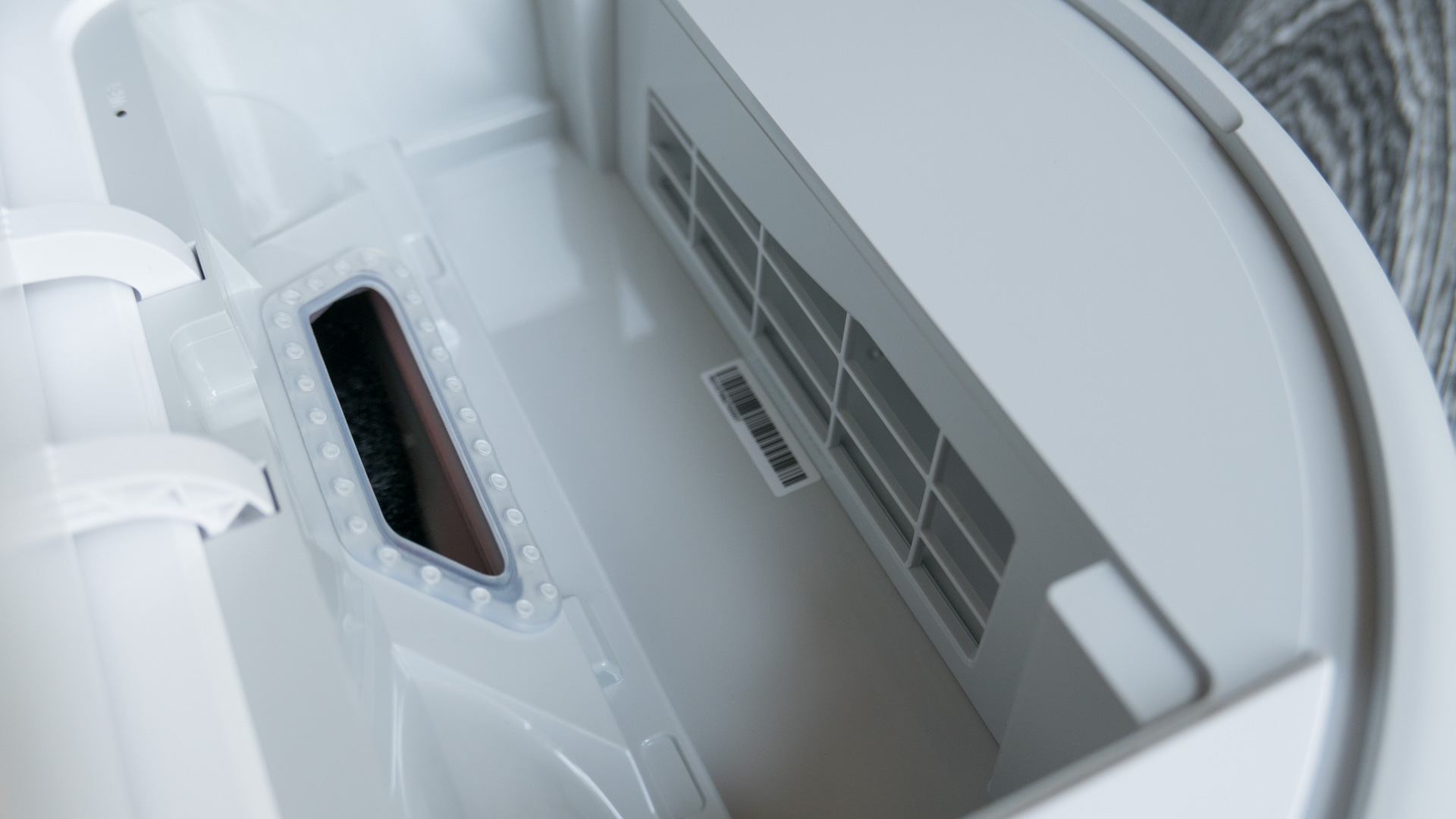 Xiaomi roborock Xiaowa Details 36