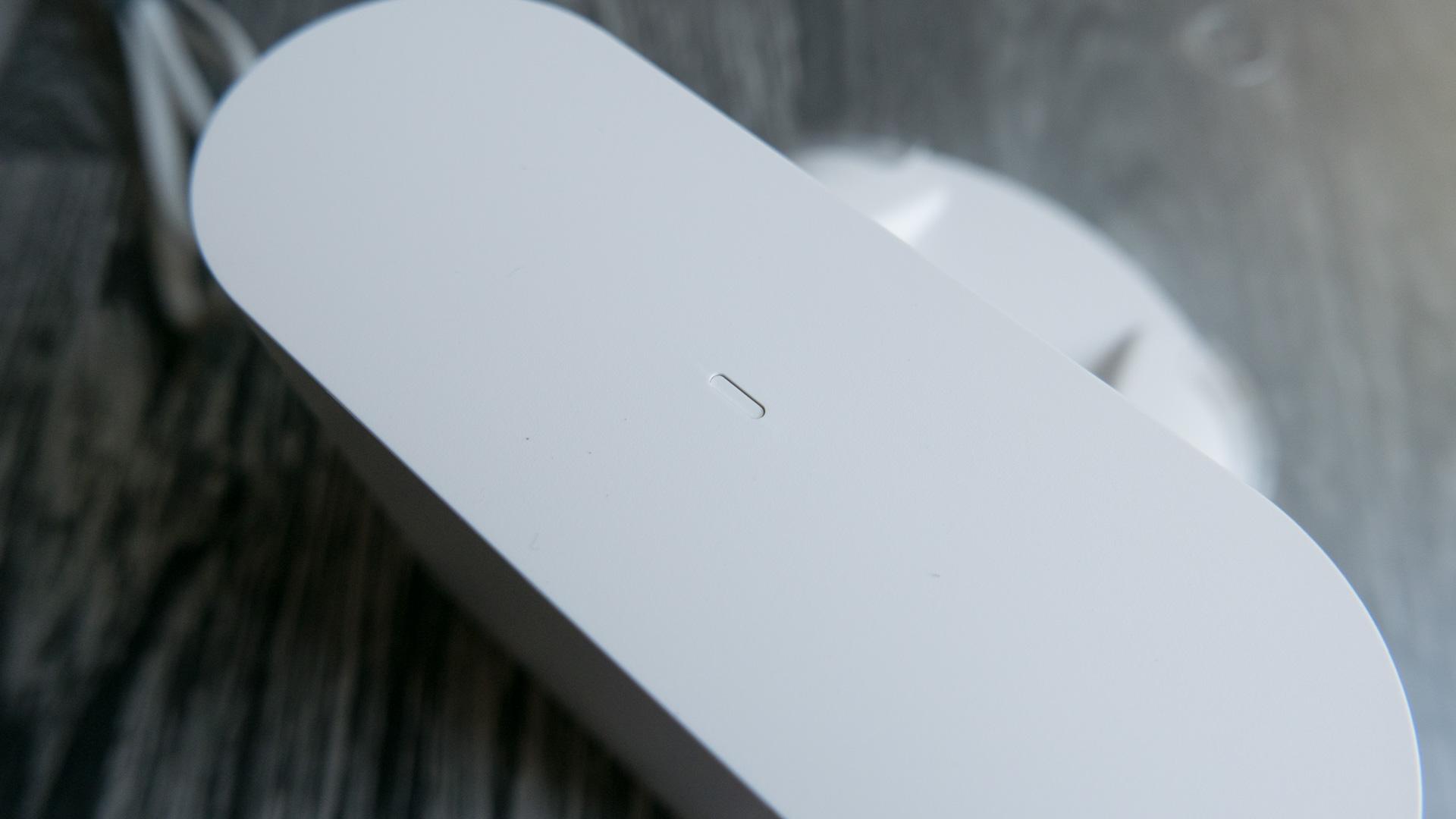 Xiaomi roborock Xiaowa Ladestation 05