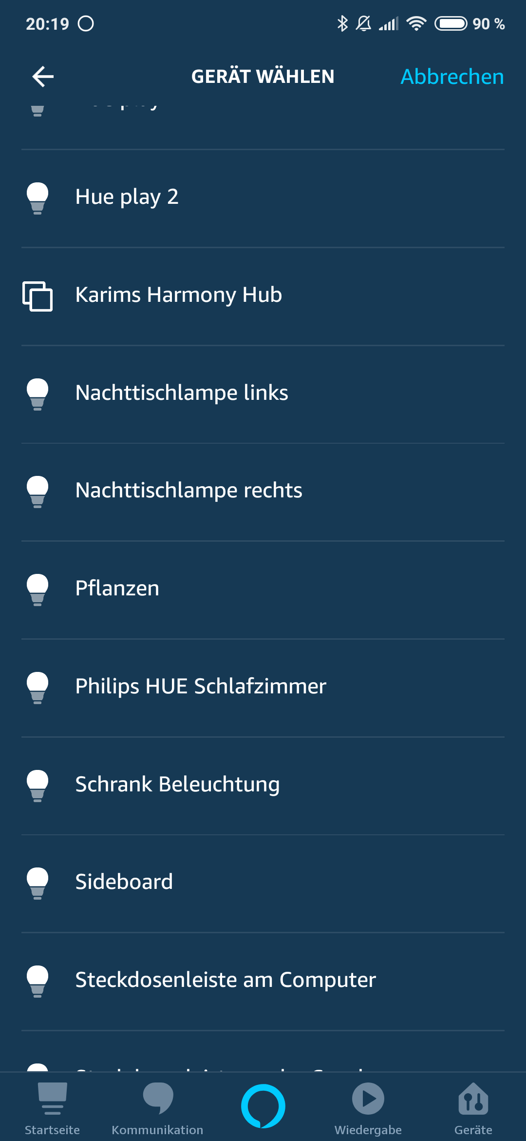 Routine-mit-Echo-Button-starten-11