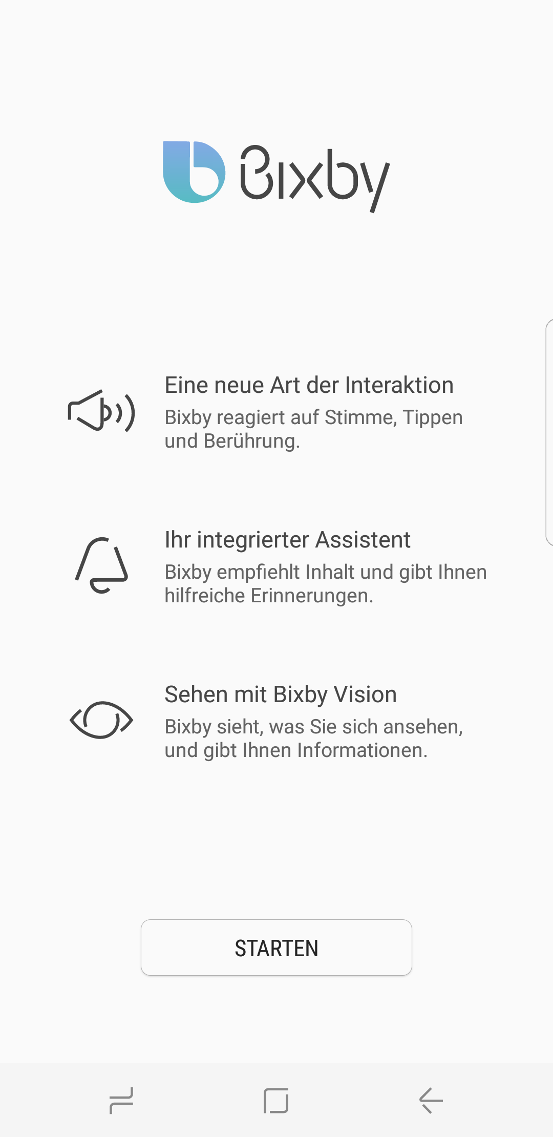 Was-kann-Samsung-Bixby-Screenshot-1