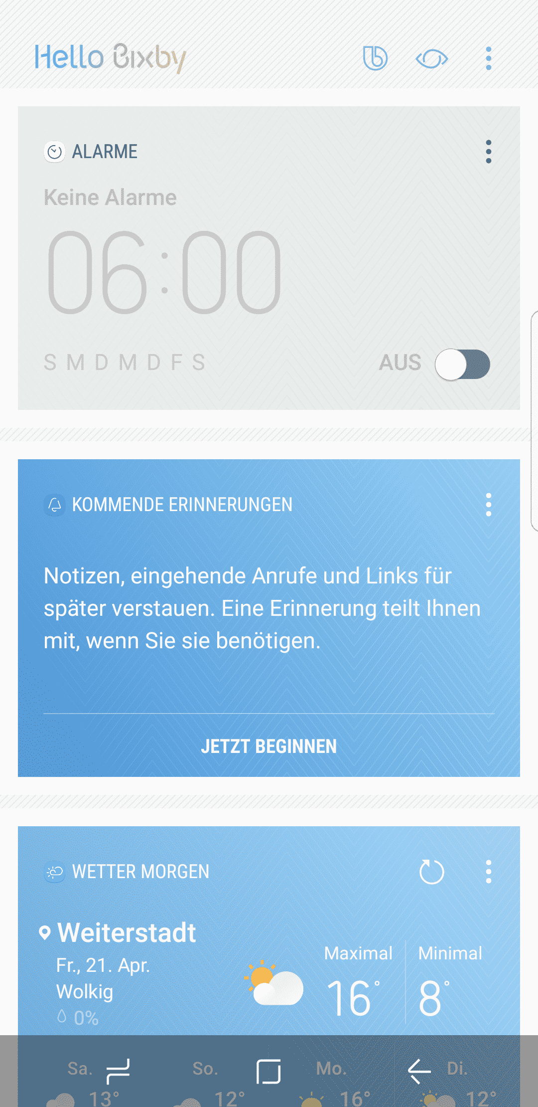 Was-kann-Samsung-Bixby-Screenshot-4