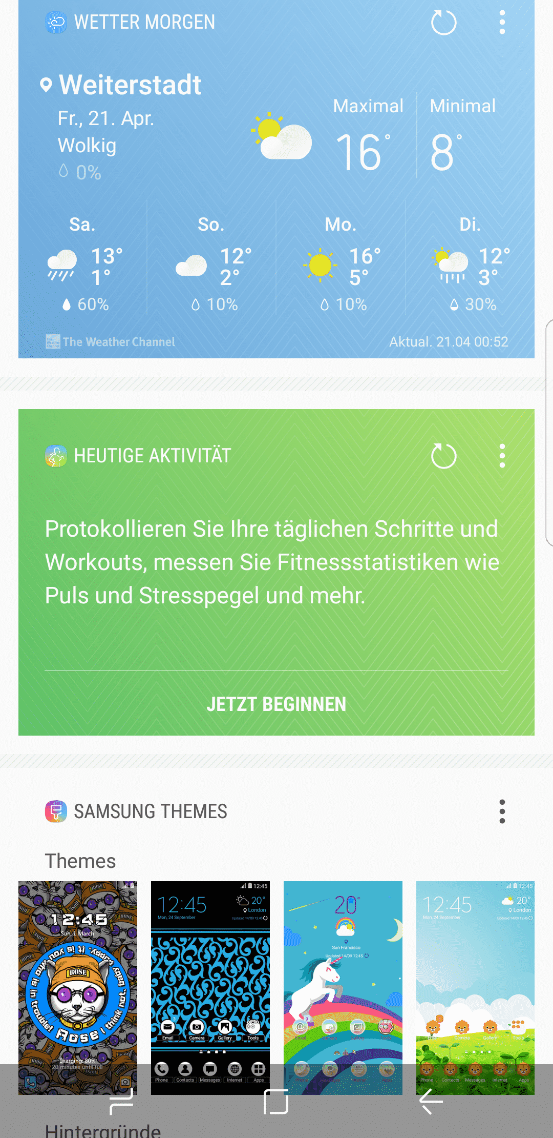 Was-kann-Samsung-Bixby-Screenshot-6