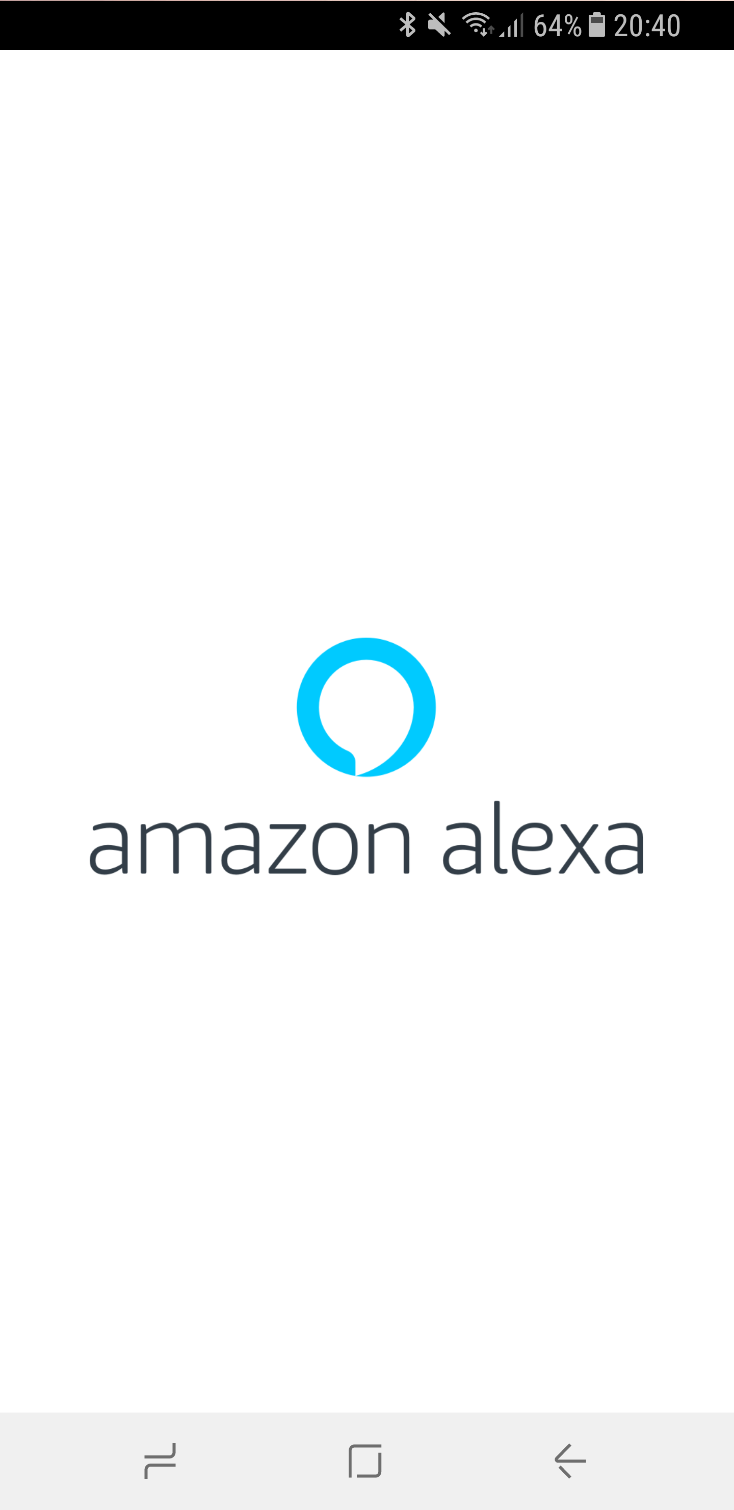 Screenshots-Xiaomi-Yeelight-mit-Amazon-Alexa-steuern-1