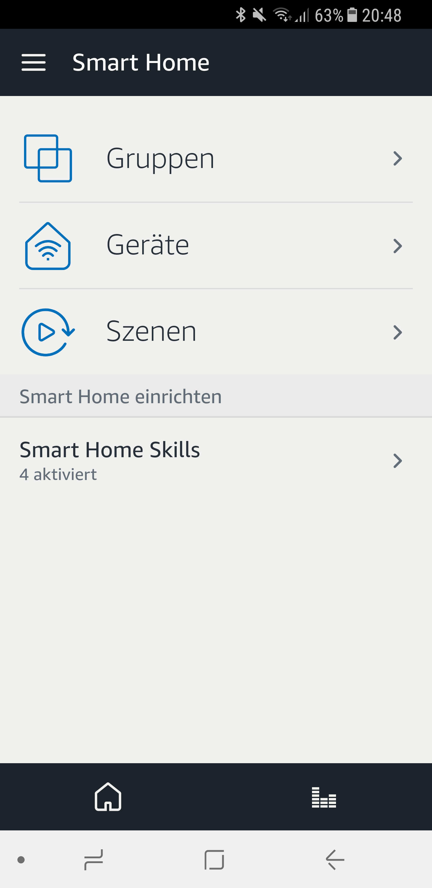 Screenshots-Xiaomi-Yeelight-mit-Amazon-Alexa-steuern-10