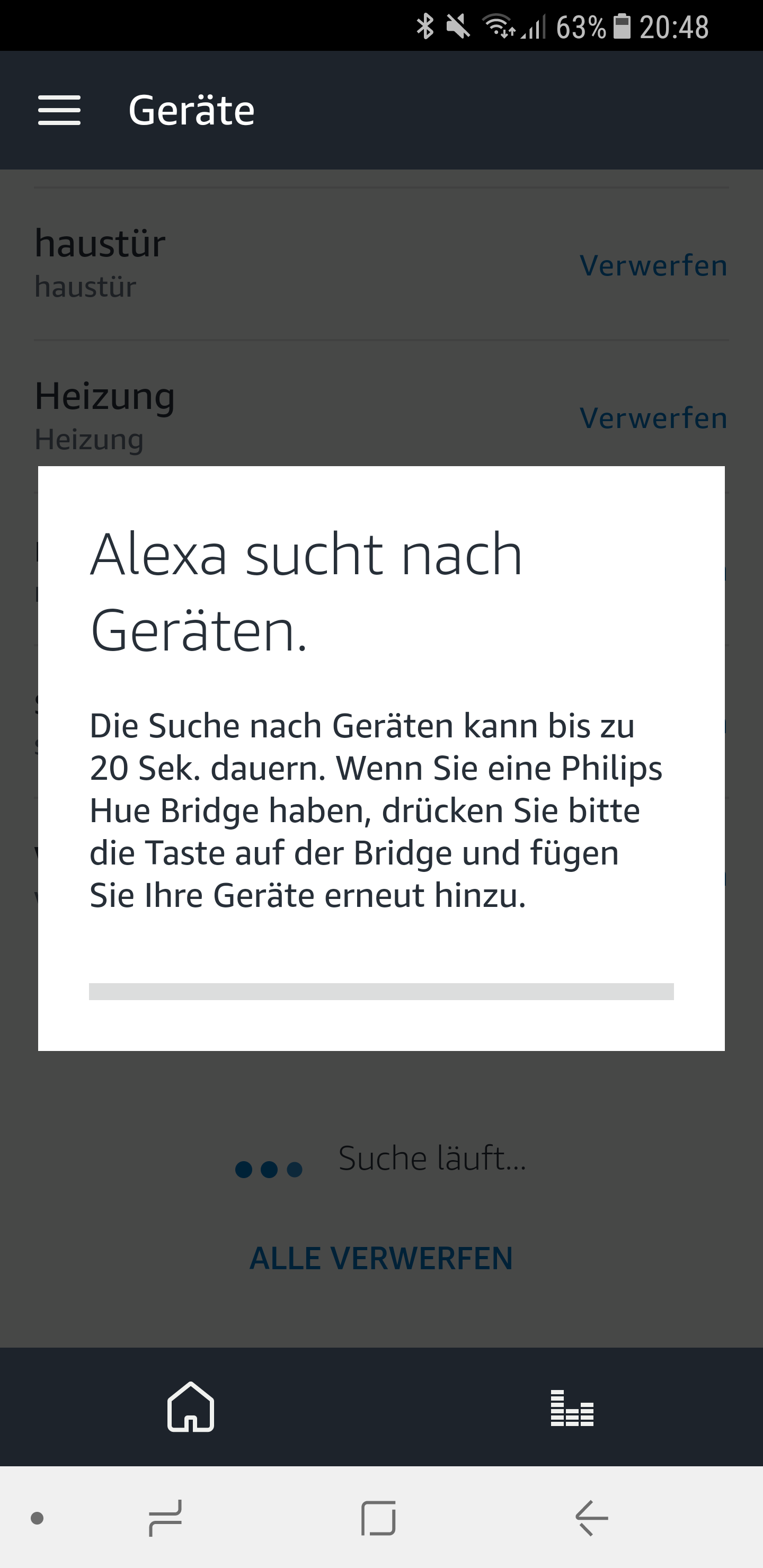 Screenshots-Xiaomi-Yeelight-mit-Amazon-Alexa-steuern-12