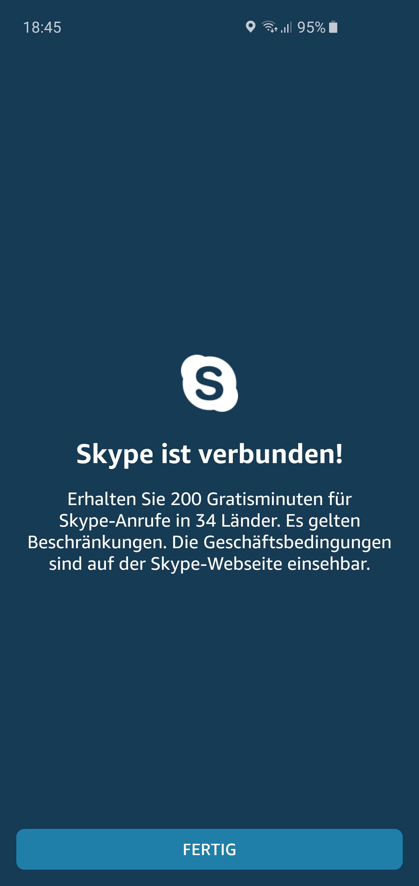 Alexa-Skype-11