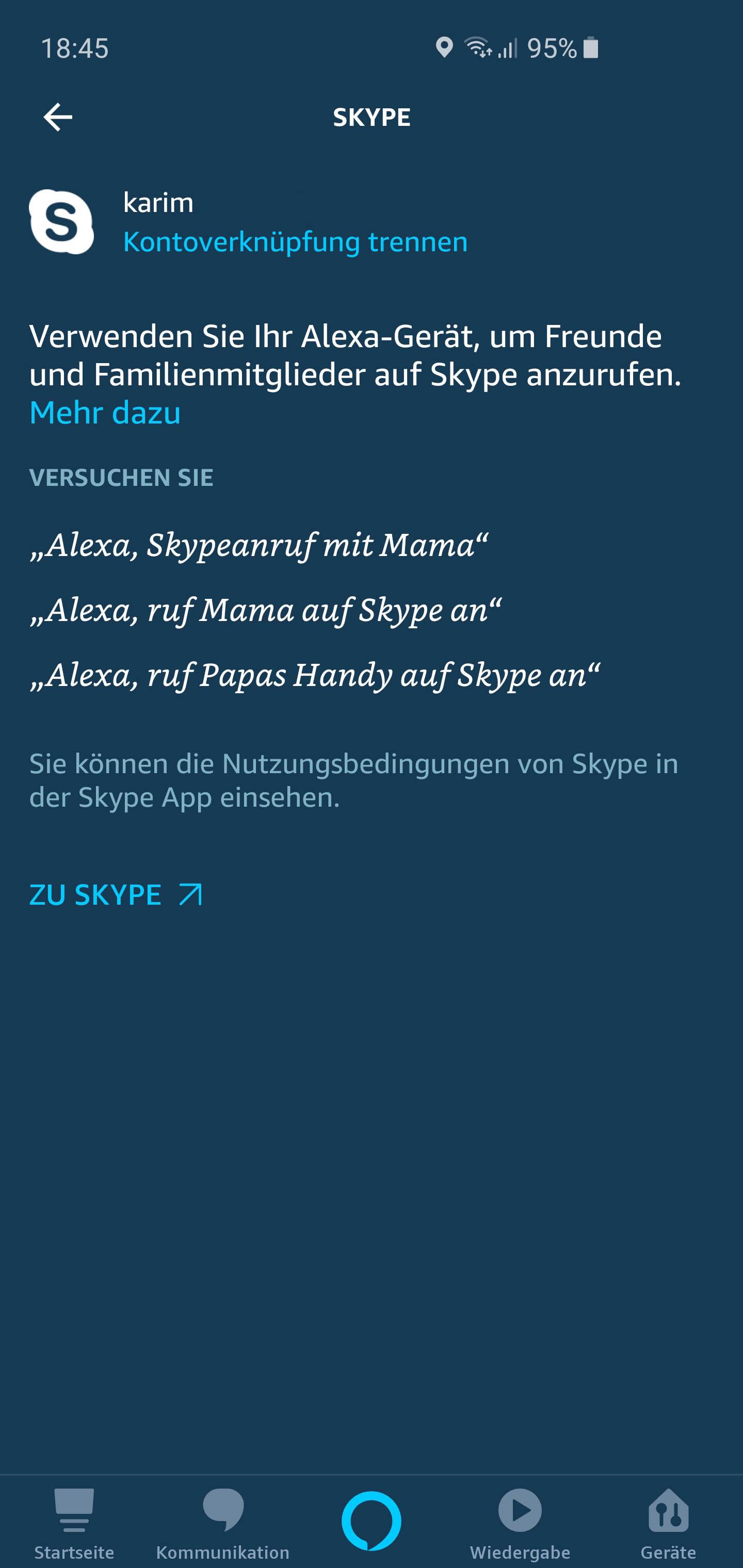 Alexa-Skype-12