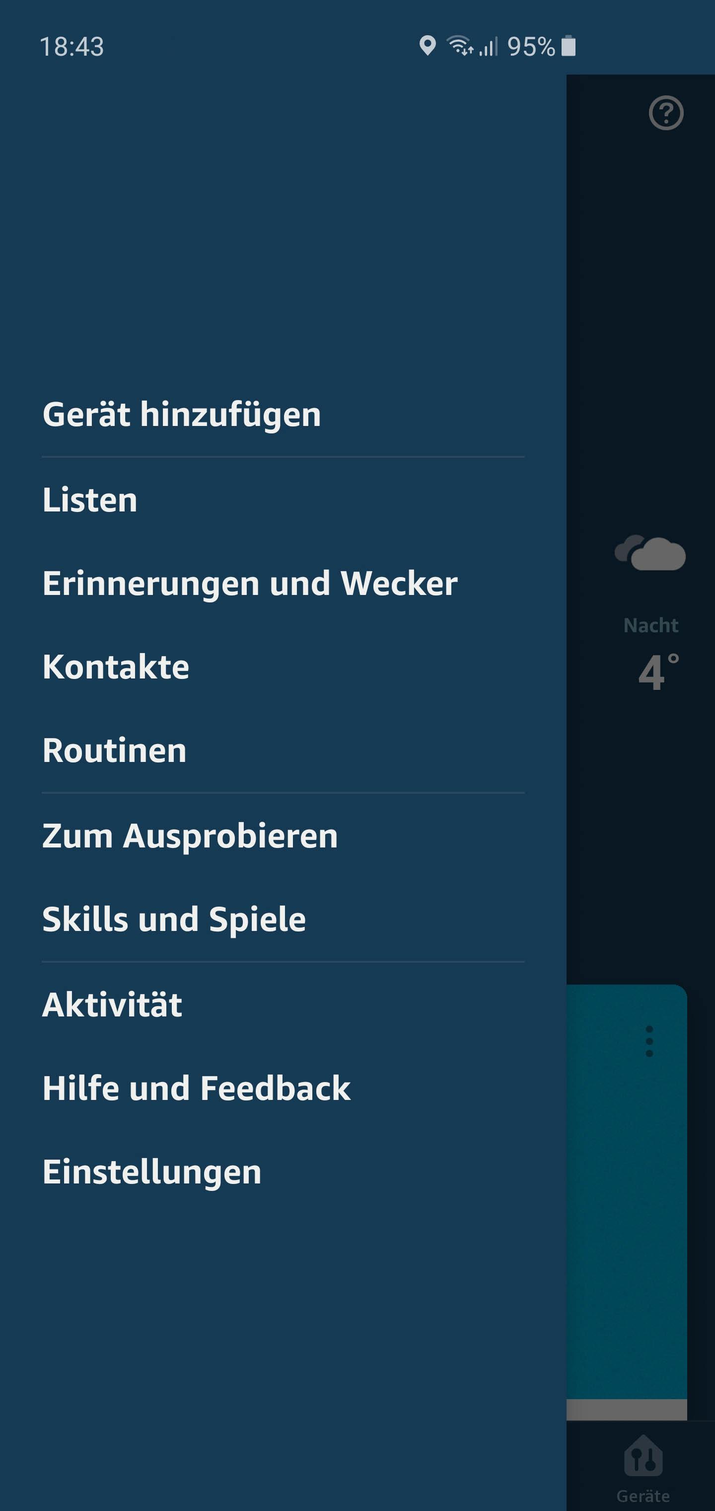 Alexa-Skype-2