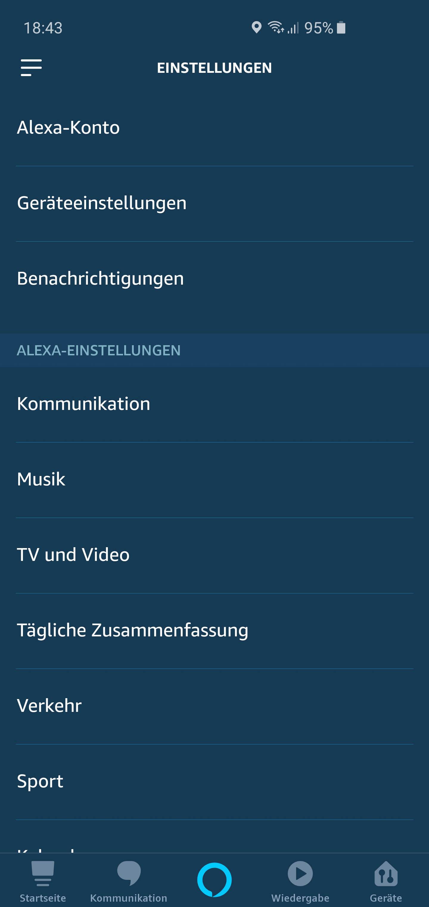 Alexa-Skype-3