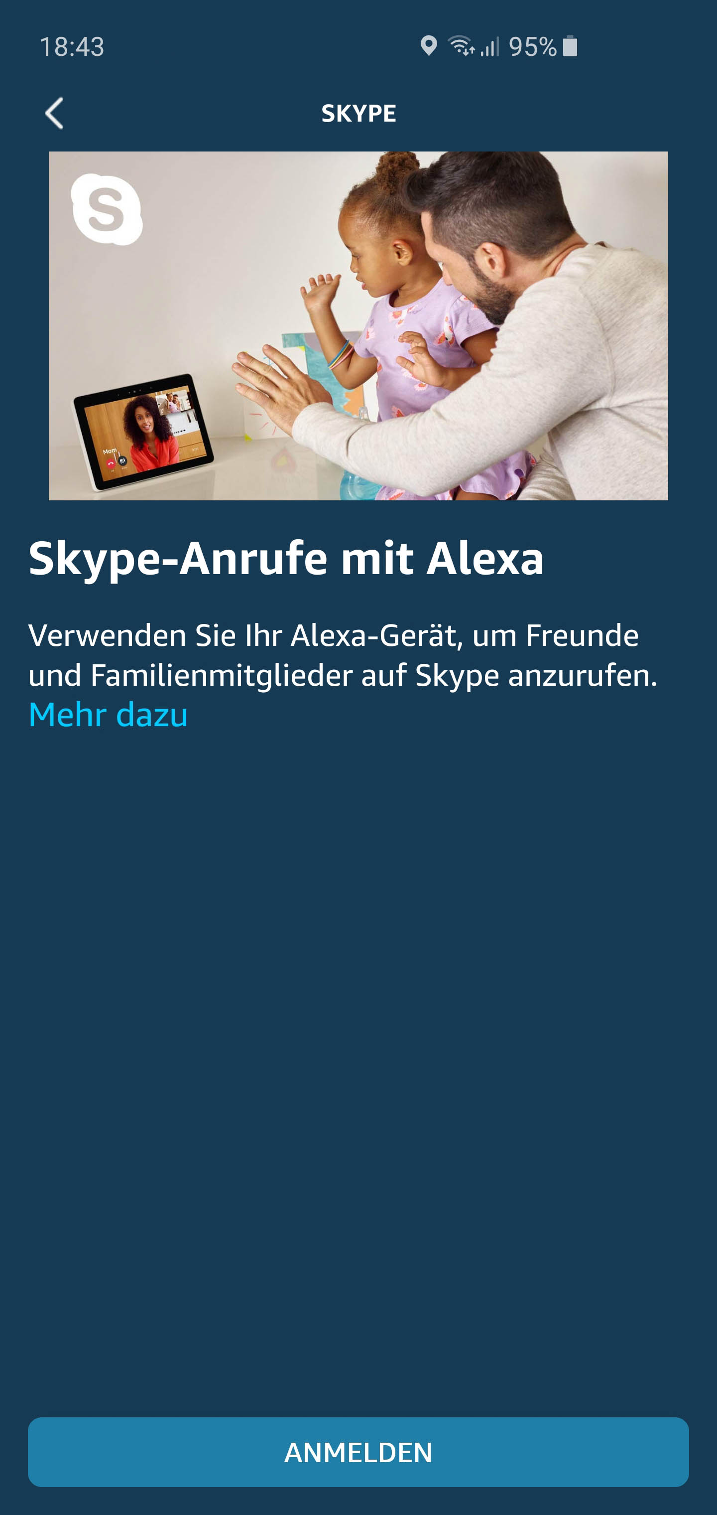 Alexa-Skype-5