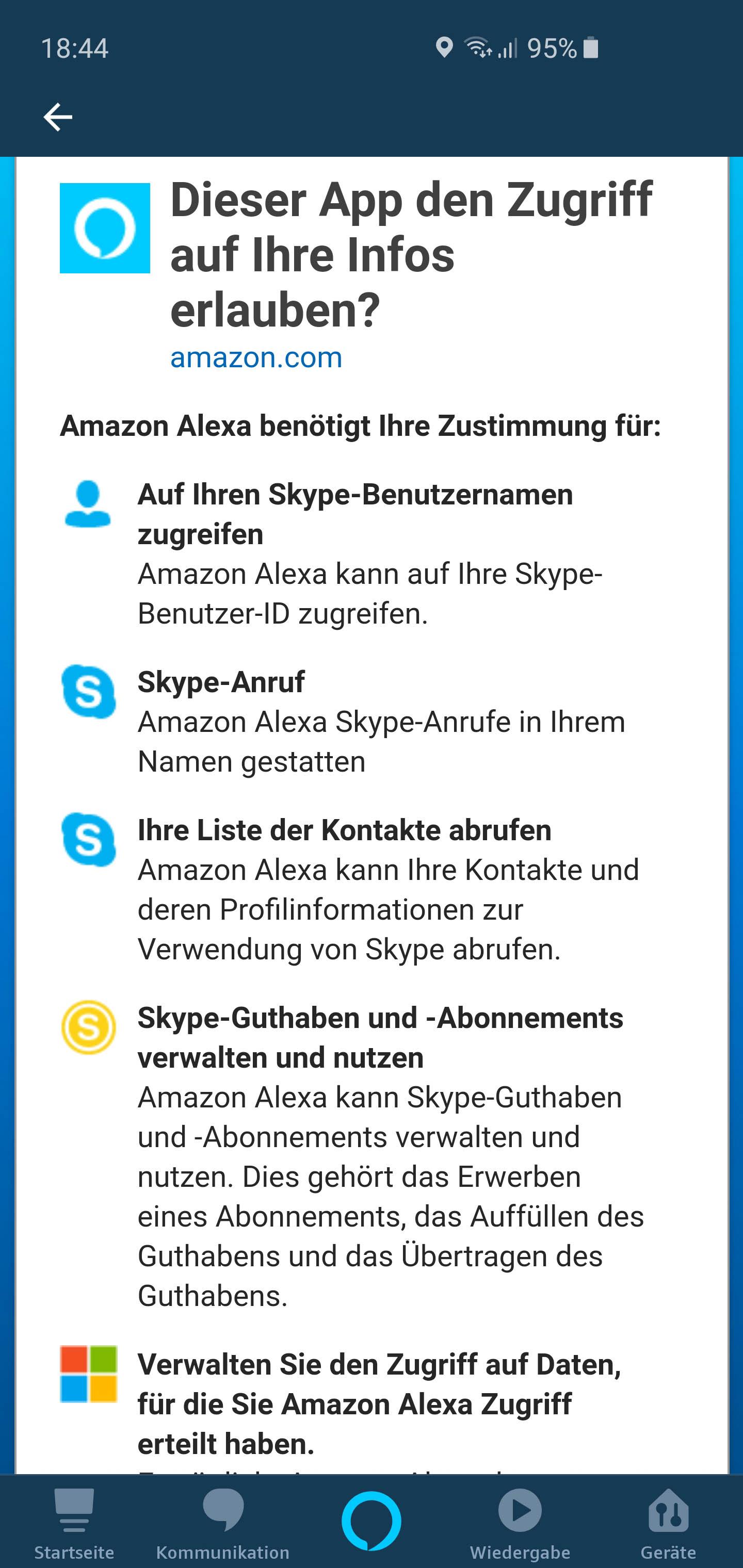 Alexa-Skype-8