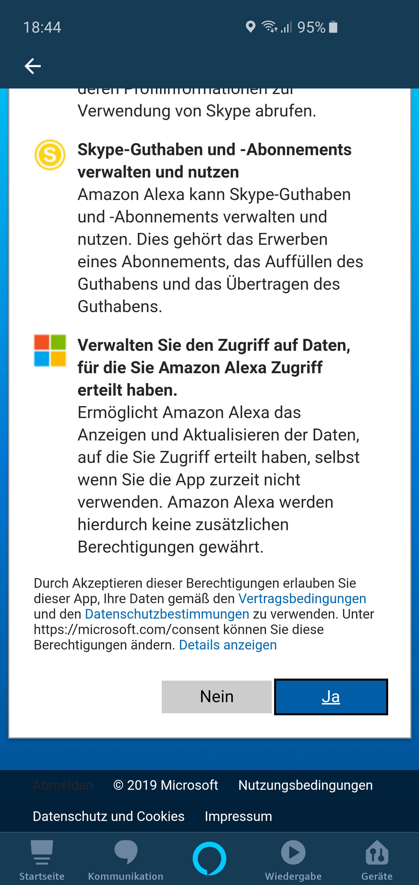 Alexa-Skype-9