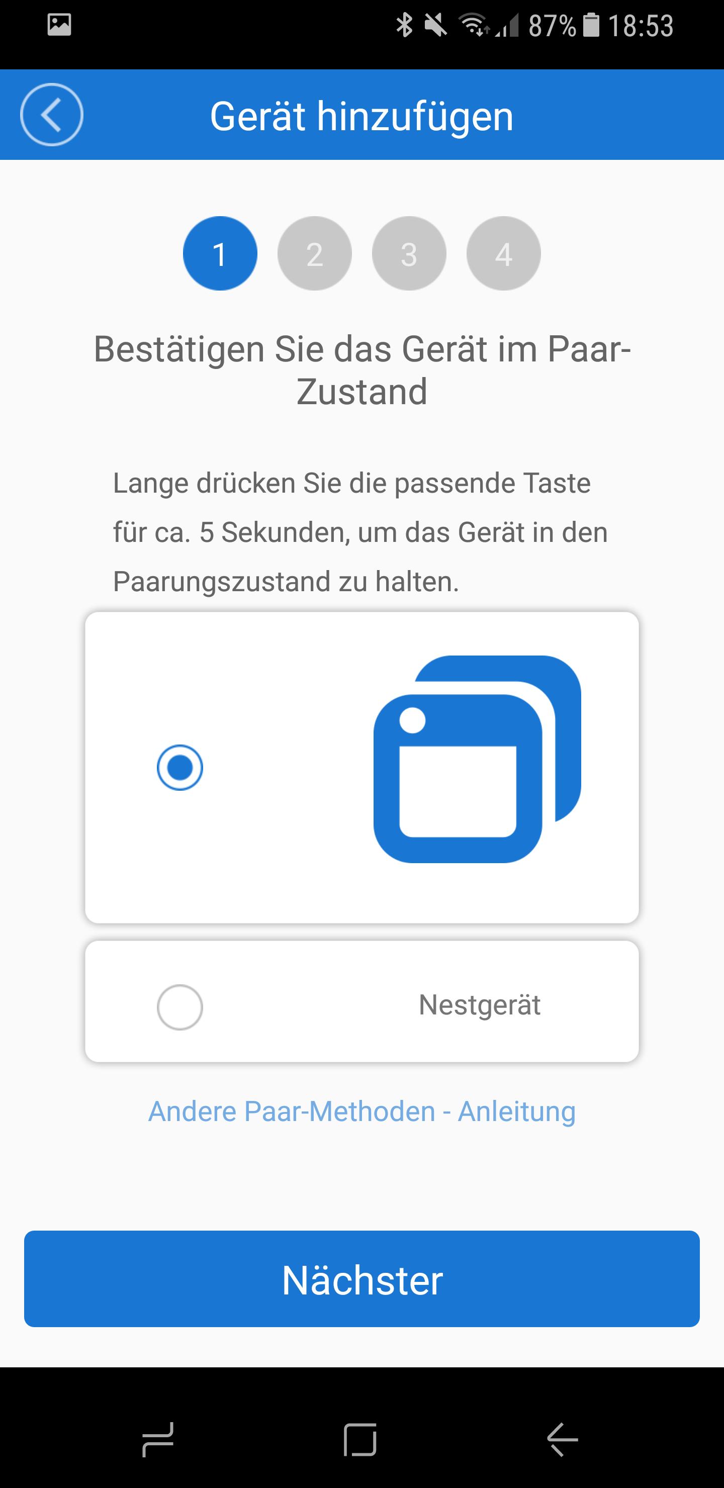 Sonoff-App-2