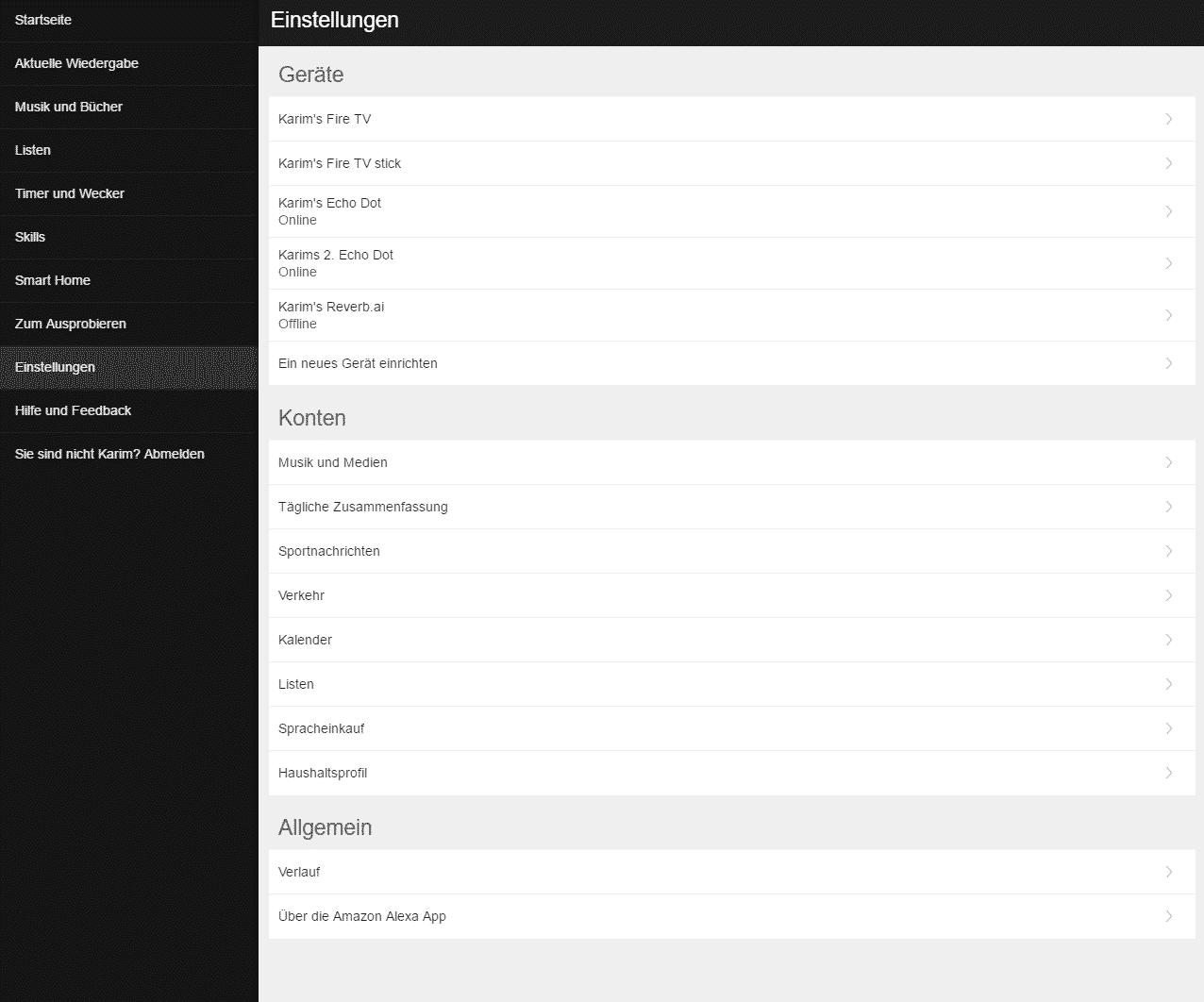 Musik-mit-Amazon-Alexa-Einstellungen-1
