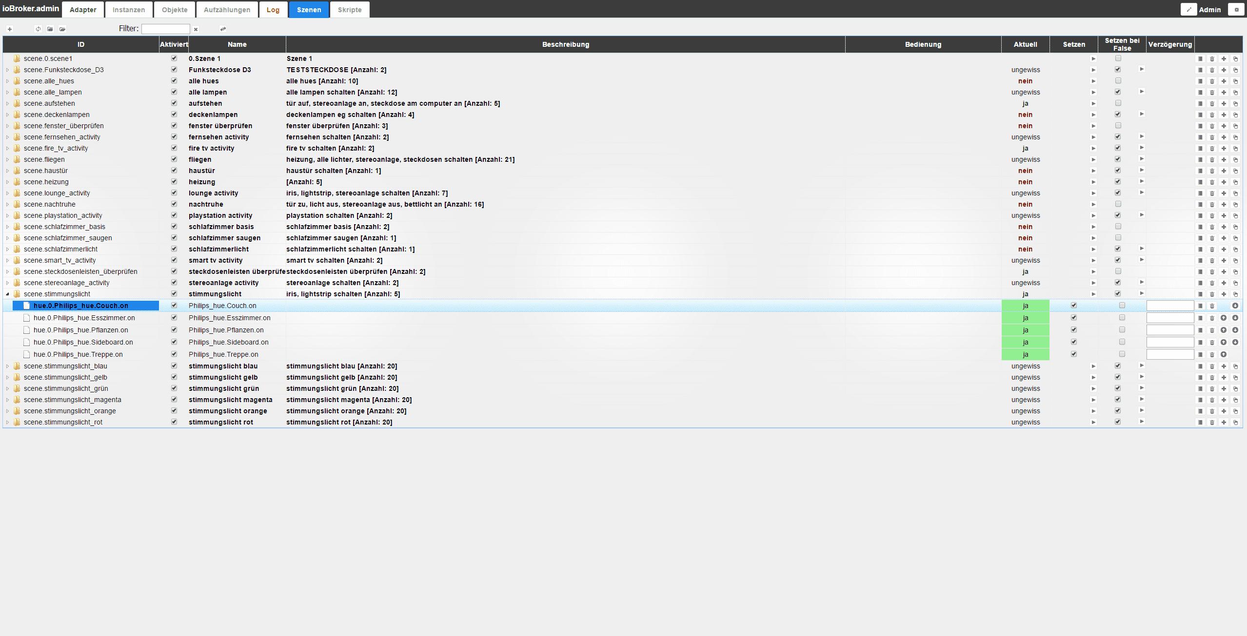 Szenen-in-ioBroker-erstellen-und-mit-Amazon-Alexa-steuern-11