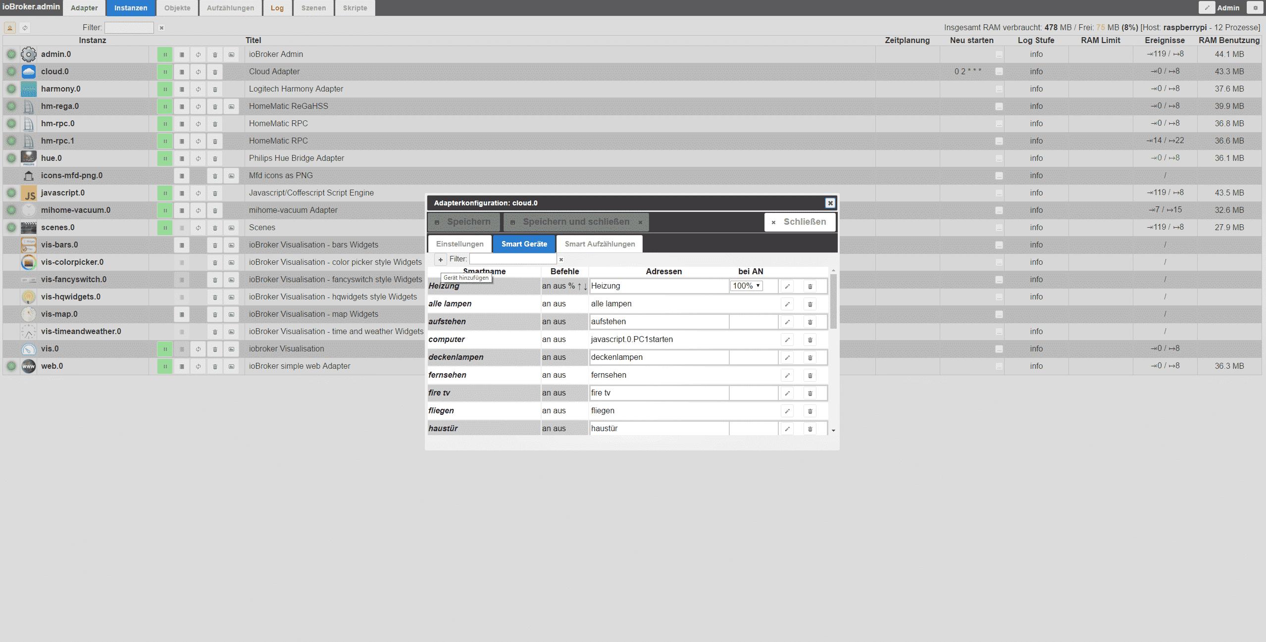 Szenen-in-ioBroker-erstellen-und-mit-Amazon-Alexa-steuern-13