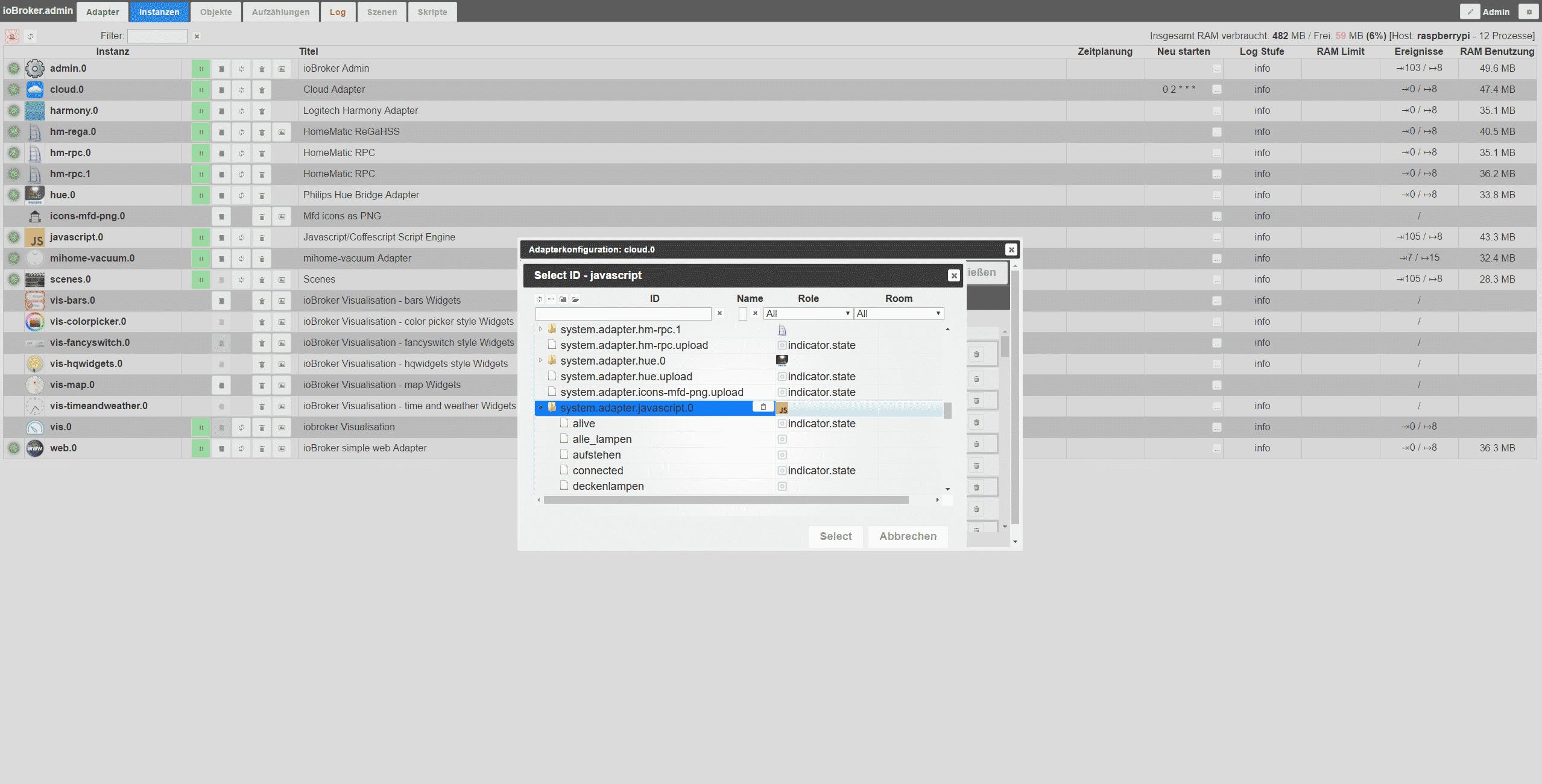 Szenen-in-ioBroker-erstellen-und-mit-Amazon-Alexa-steuern-14