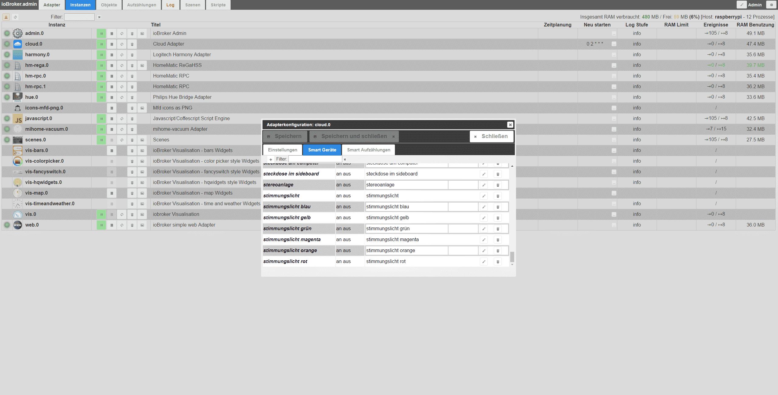 Szenen-in-ioBroker-erstellen-und-mit-Amazon-Alexa-steuern-16